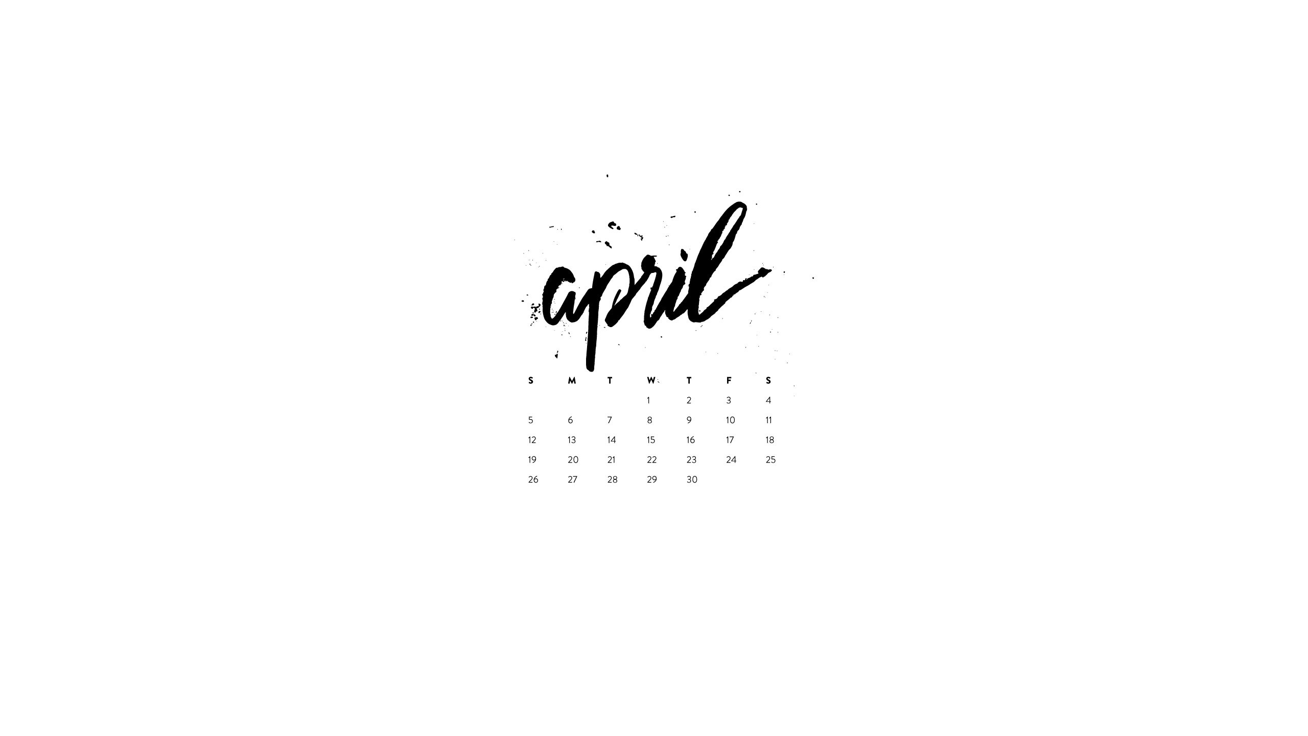 April Wallpaper 69 Images