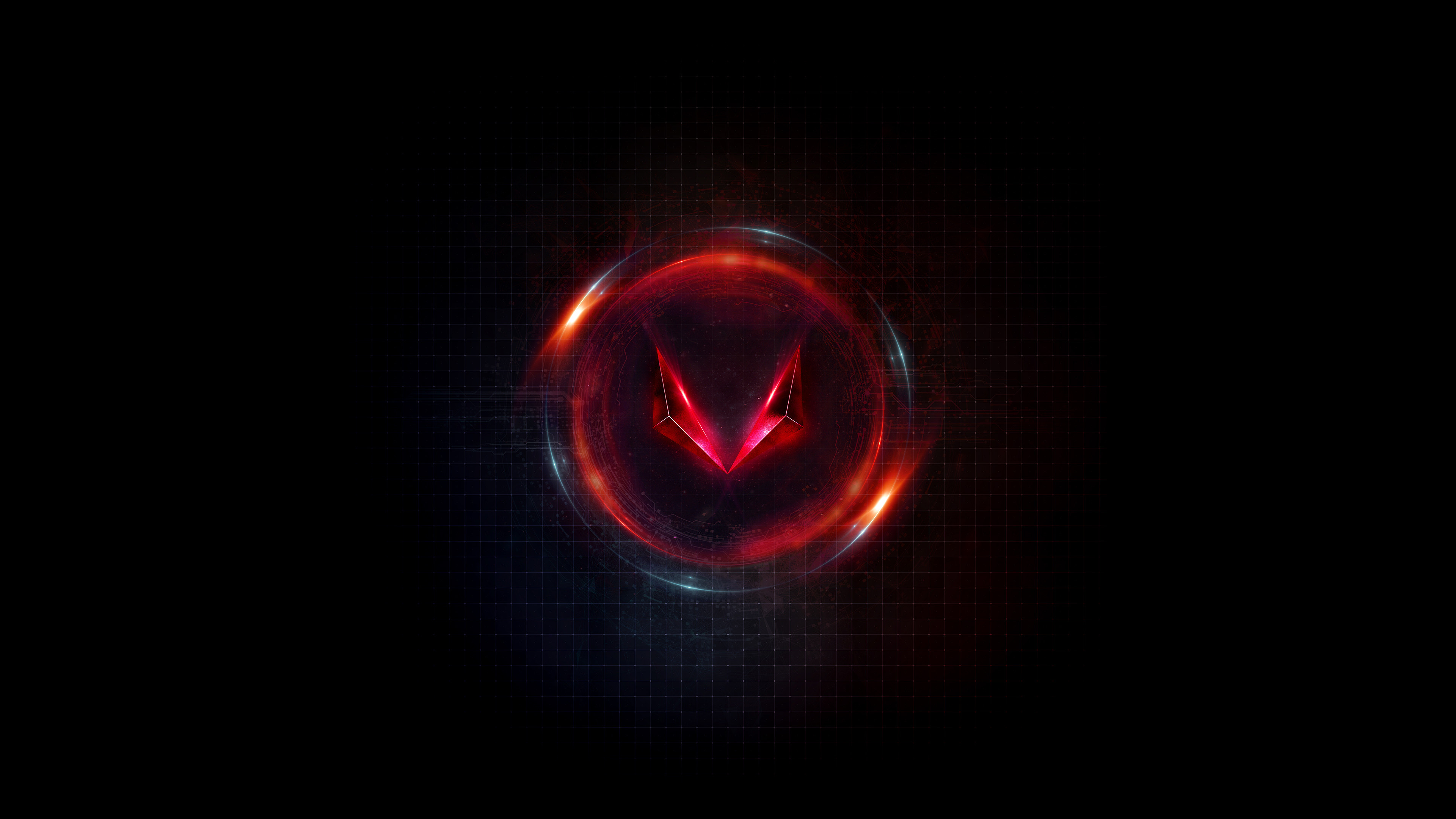 Amd 4k Wallpaper 75 Images
