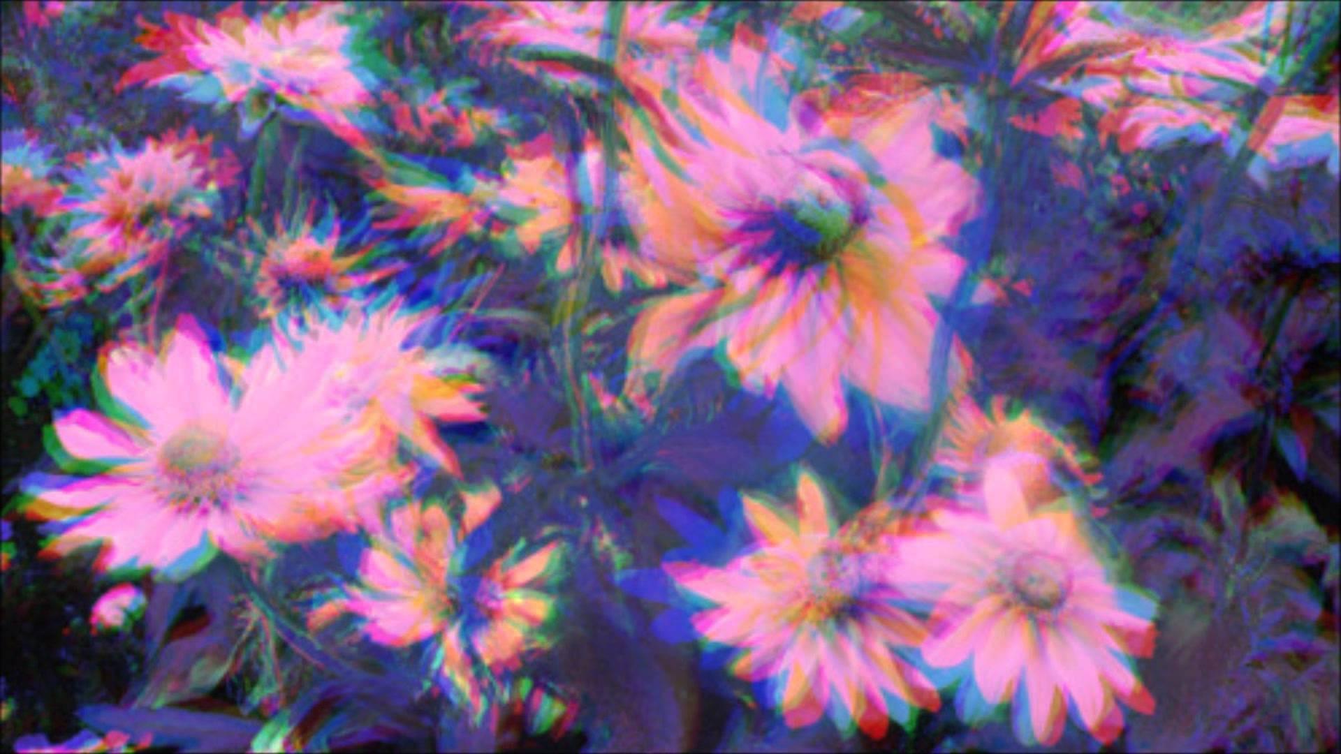 Iphone wallpaper tumblr hippie