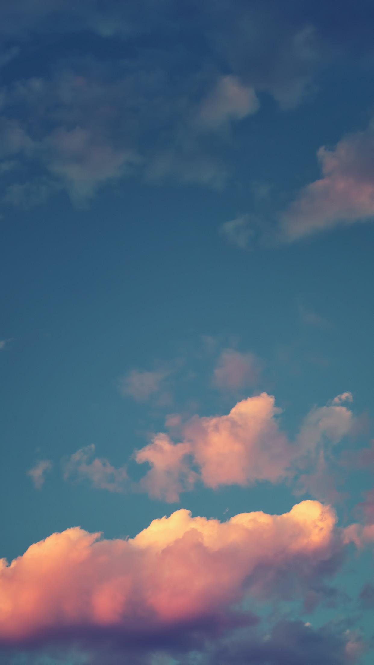 Cloud 9 Iphone Wallpaper 73 Images