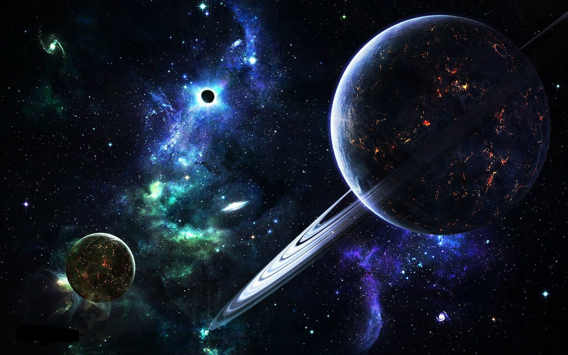 "1920x1200  Beautiful Space HD Desktop Wallpapers (79+ images)""> · Download ·  1680x1050 ..."