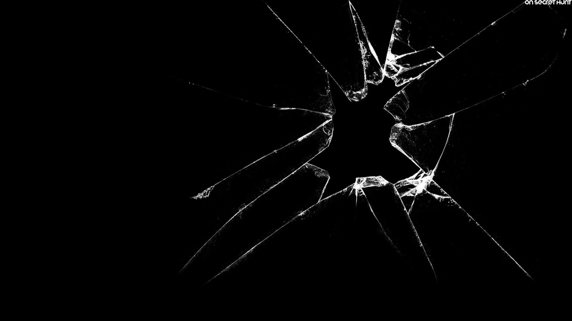 1920x1080 technology cracked screen broken screen wallpaper