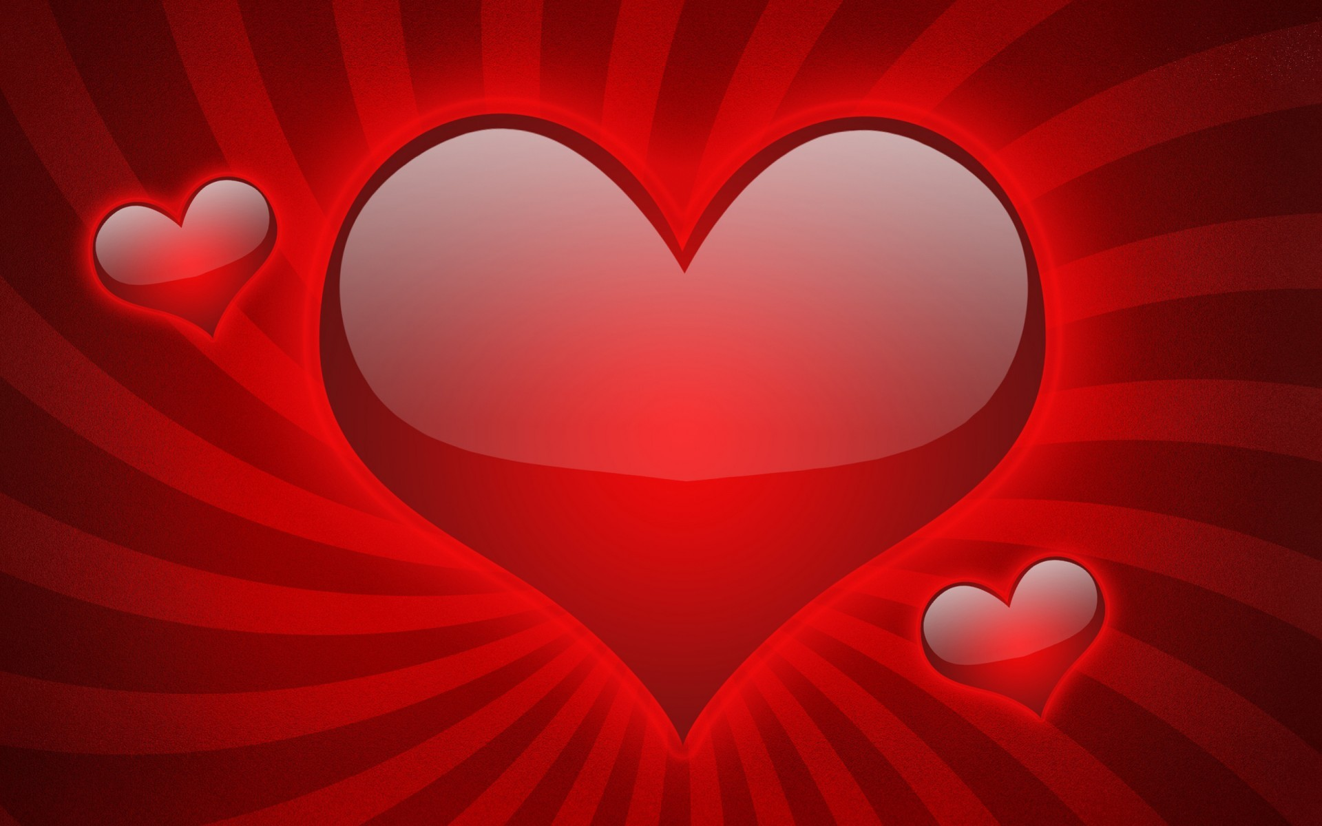 816653 widescreen hearts background wallpaper 1920x1200 4k