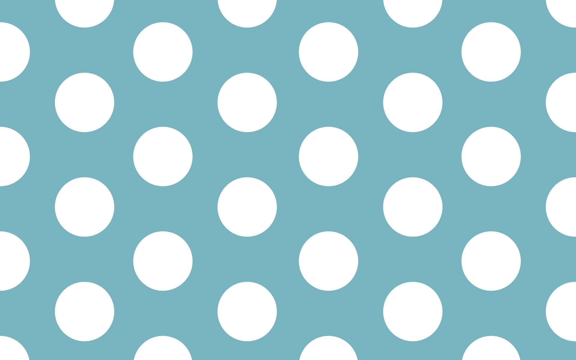 cute polka dot wallpaper 41 images