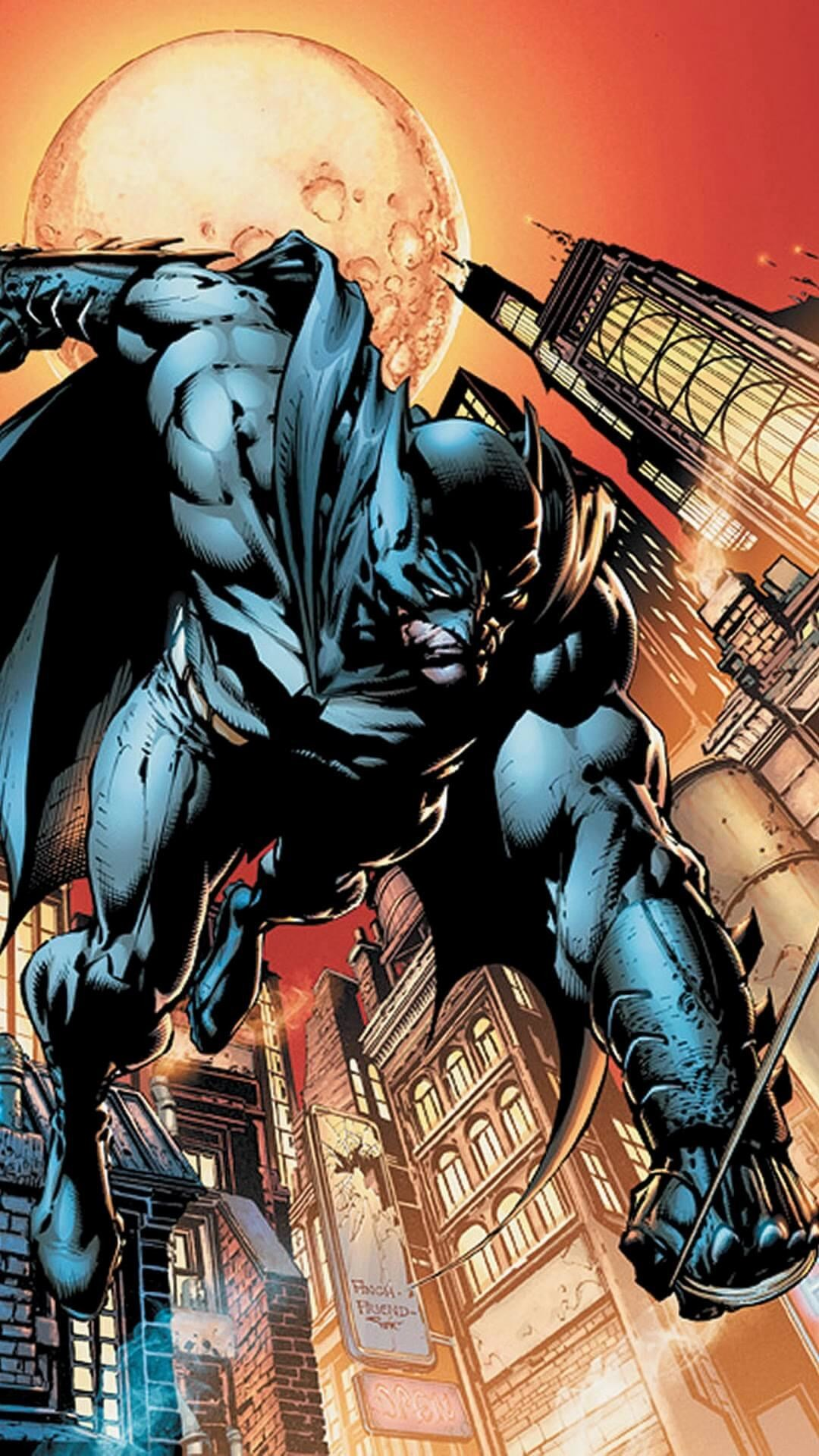 Batman new 52 wallpaper 72 images - New 52 wallpaper ...