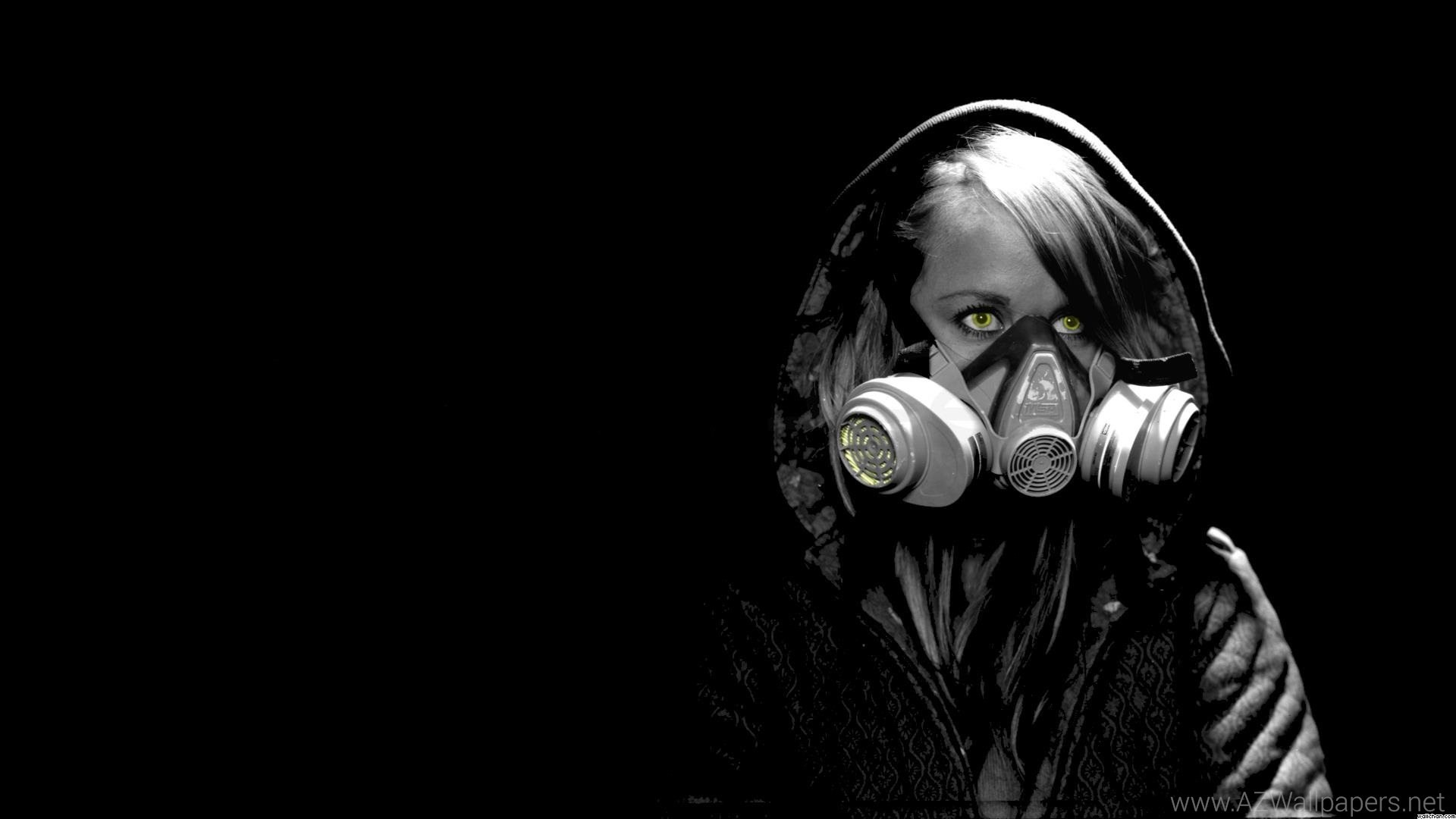 1920x1080 Gas Mask wallpapers Gas Mask stock photos 1920×1080