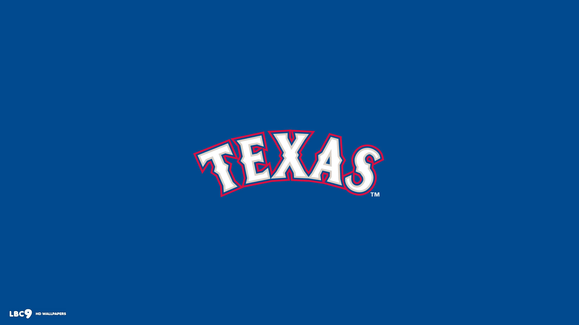 1920x1080 rangers text logo hd