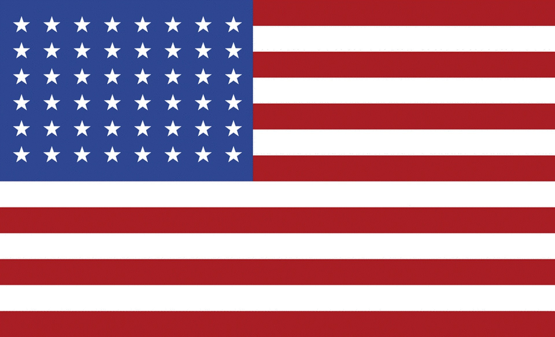 American Flag Background Images (61+ Images