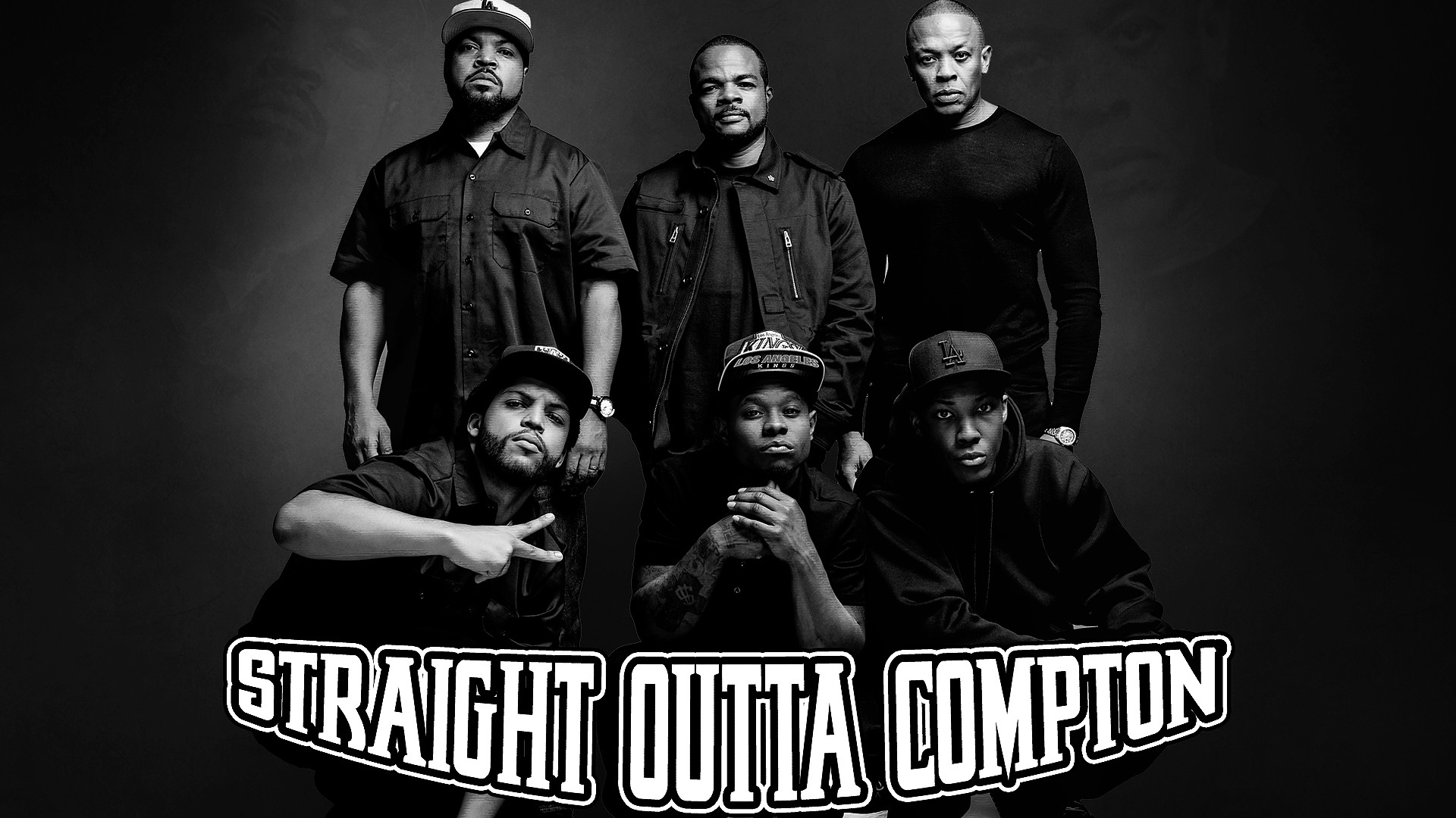 straight outta compton stream deutsch hd