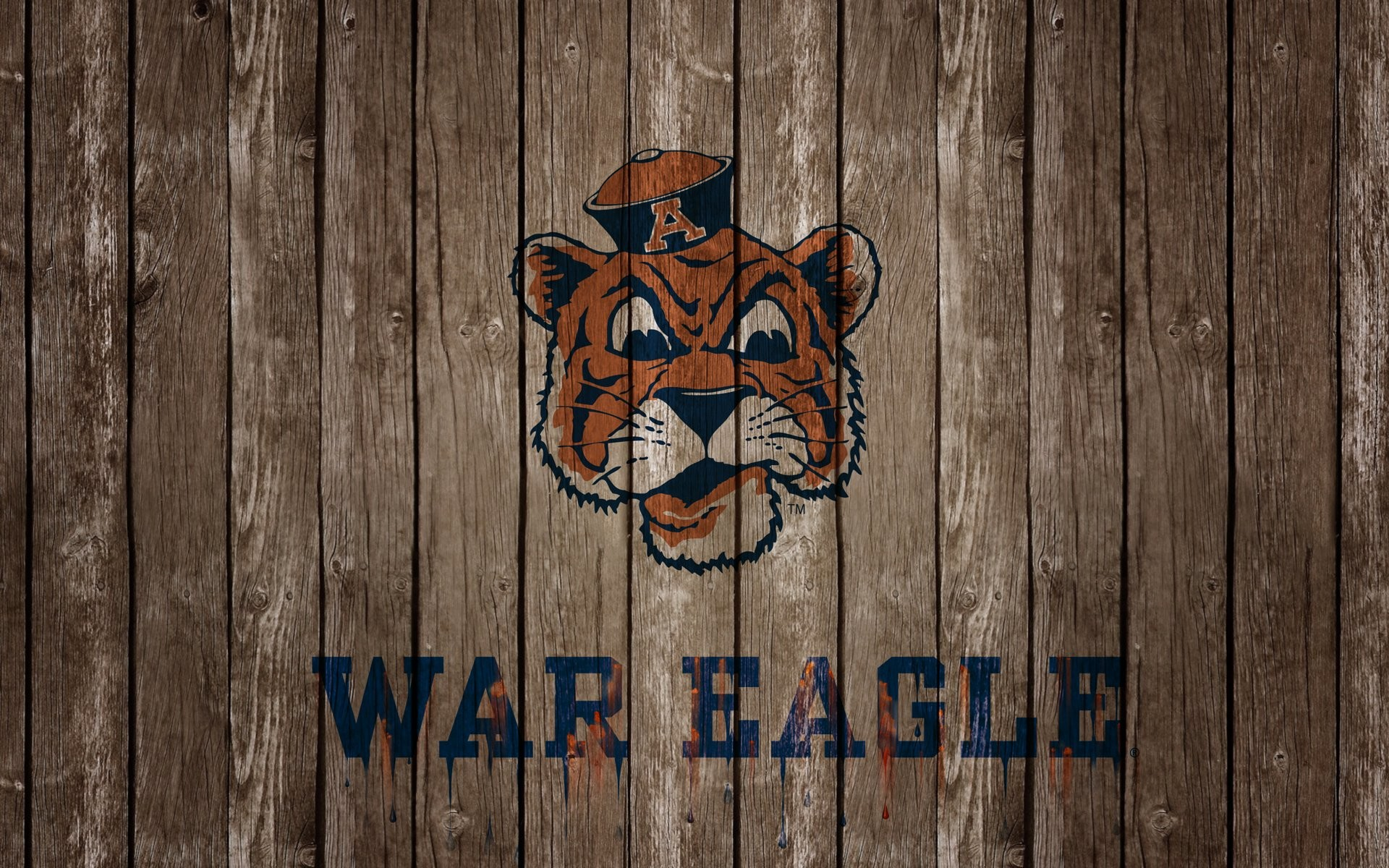 1920x1200 ... Lsu Tigers Wallpaper Free Download Beautiful Auburn Wallpaper On  Wallpaper