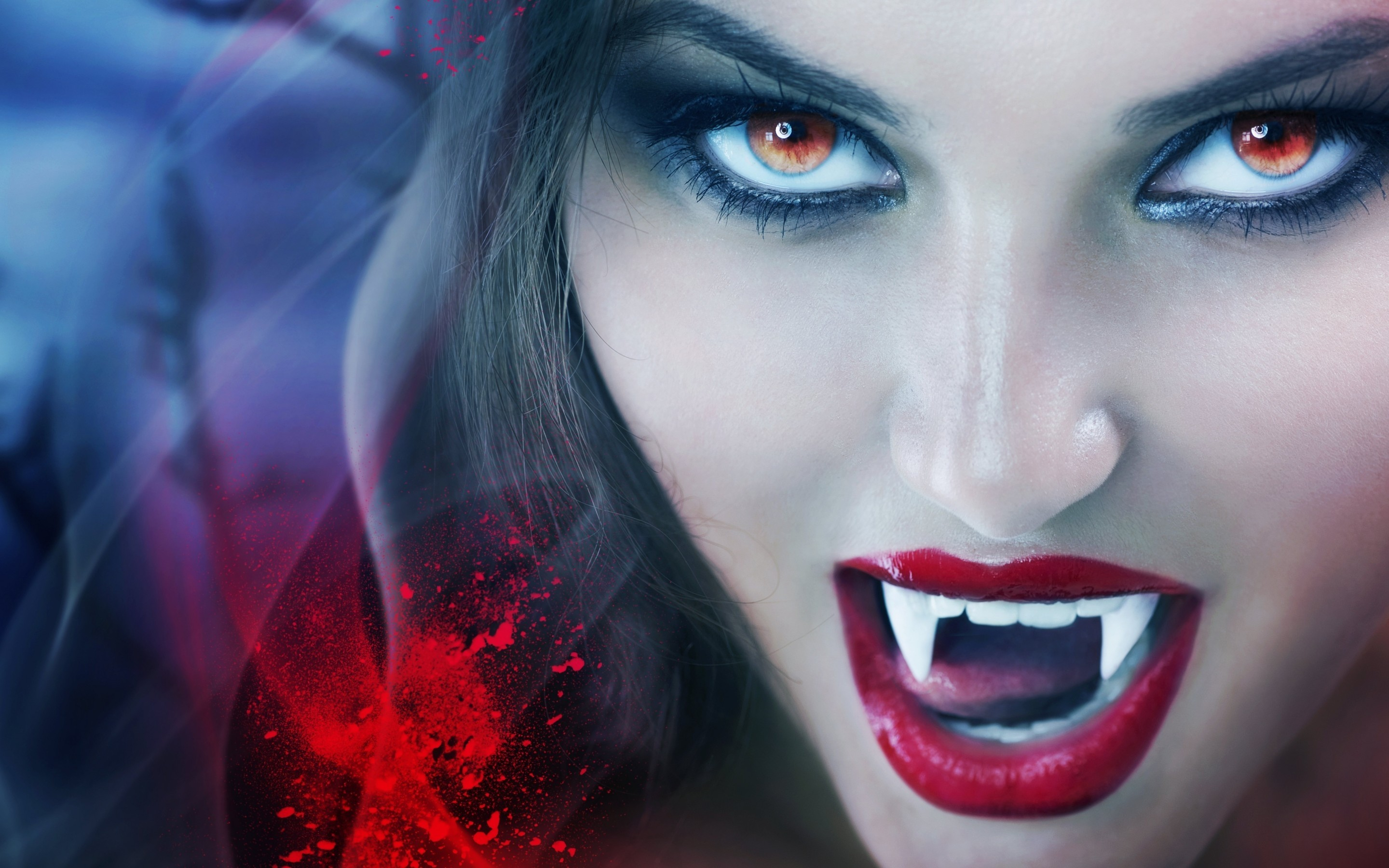 2880x1800 Vampires images Vampire HD wallpaper and background photos