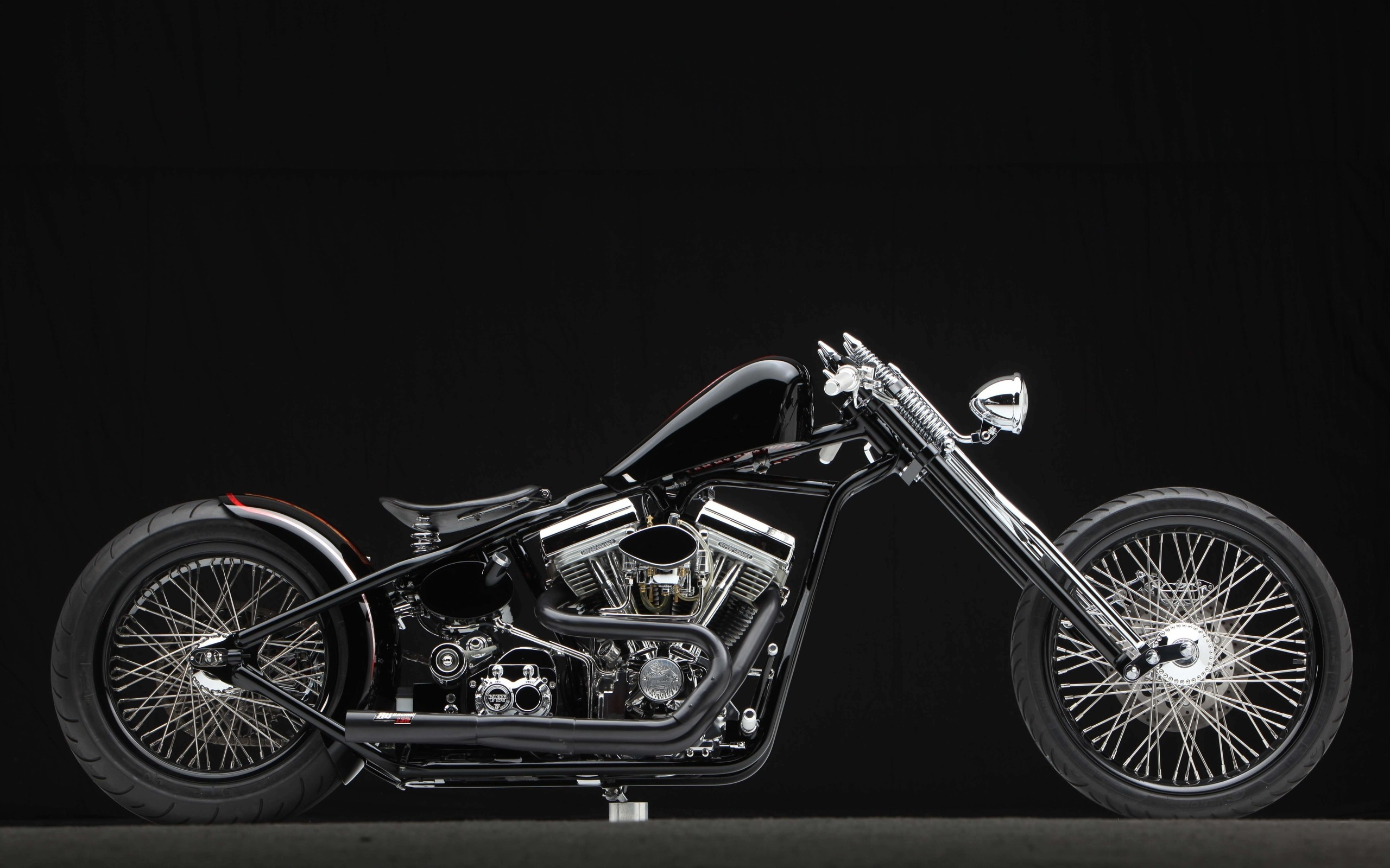 bobber motorcycle wallpaper 62 images