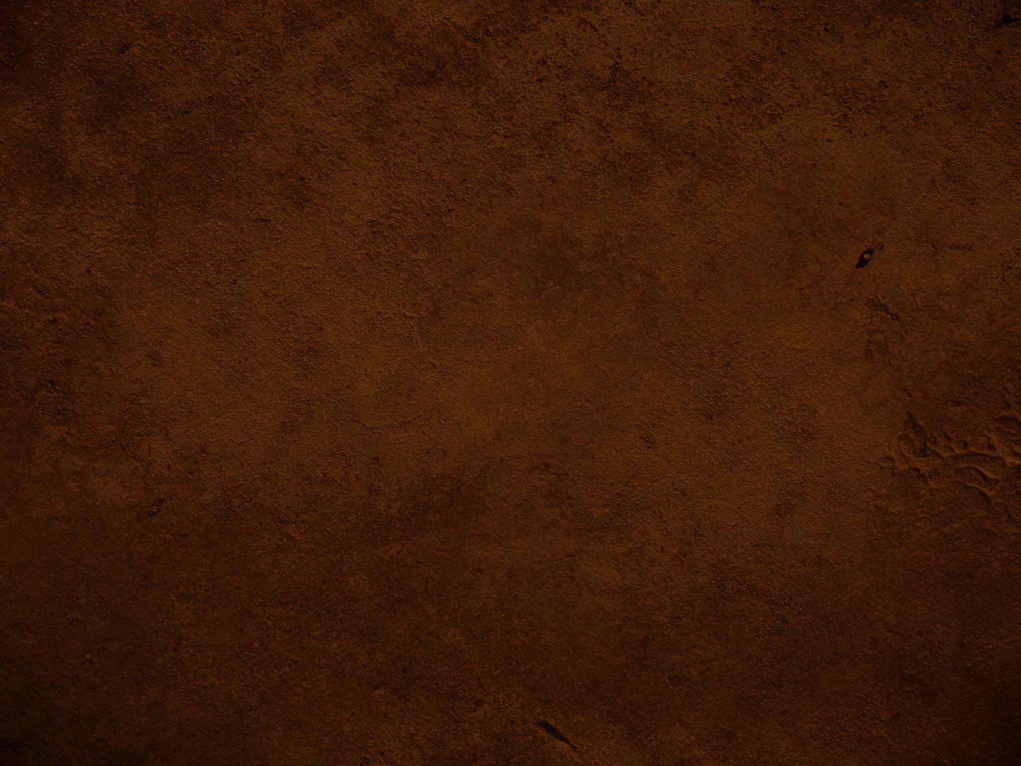 solid dark brown wallpaper