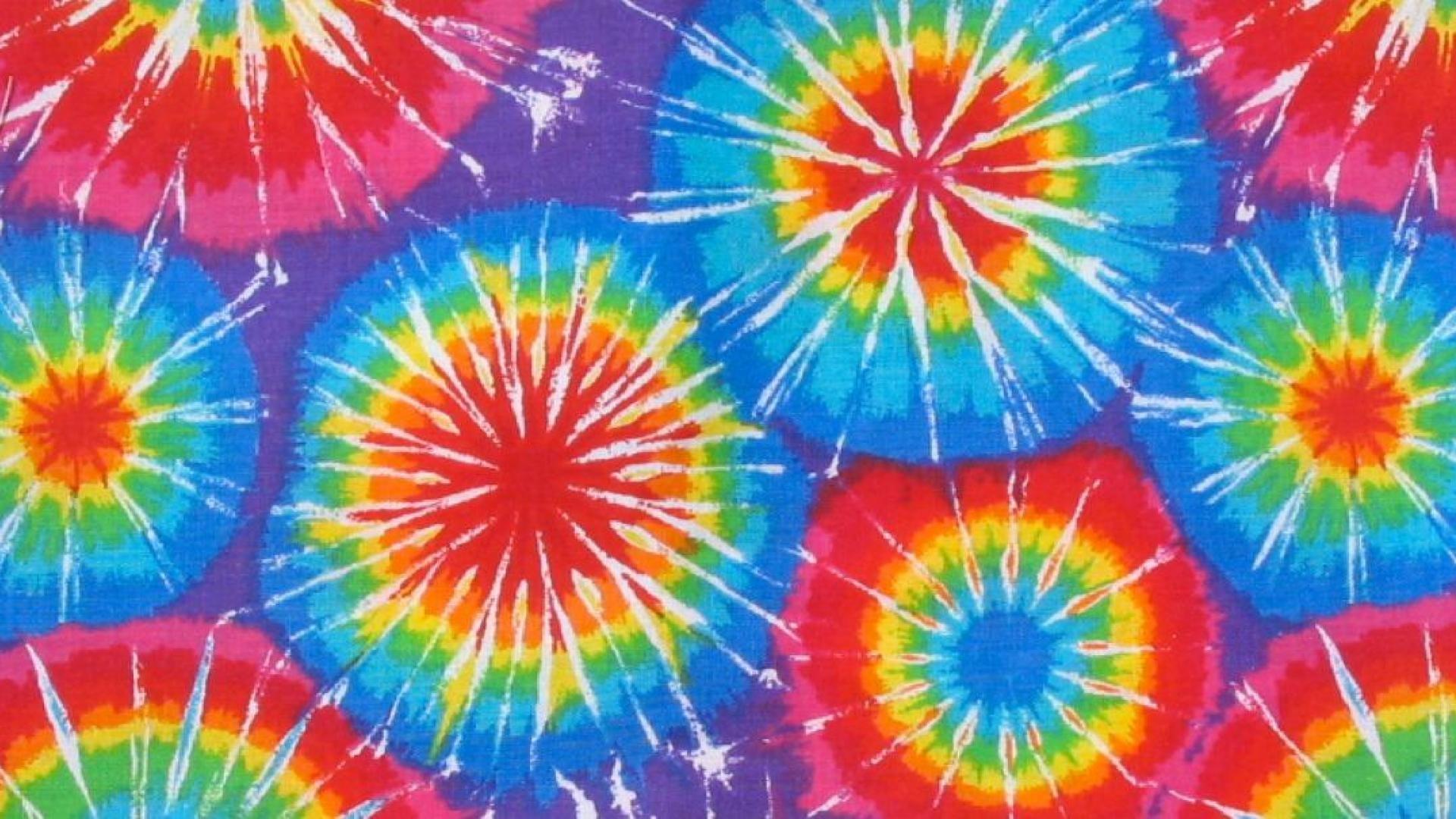 Fantastic Wallpaper Macbook Hippie - 45779  Trends_784129.jpg