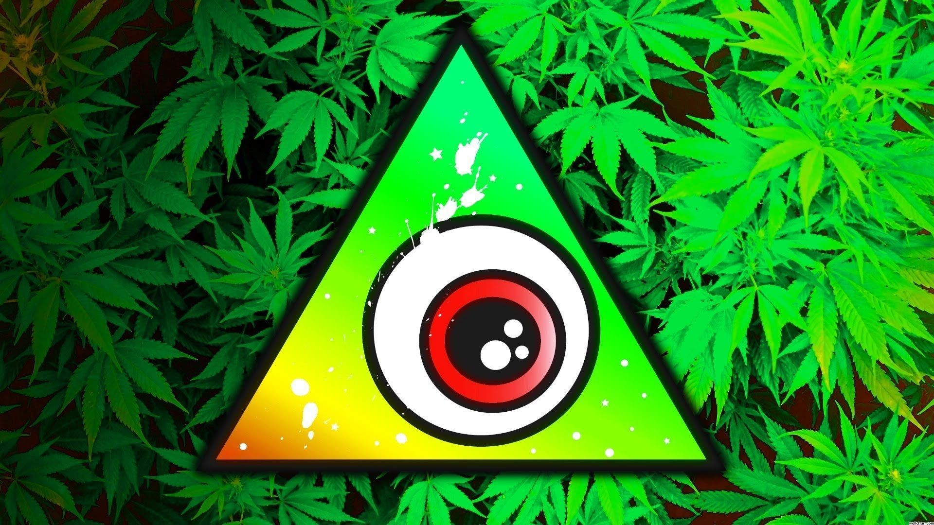Stoner Wallpapers Hd 55 Images