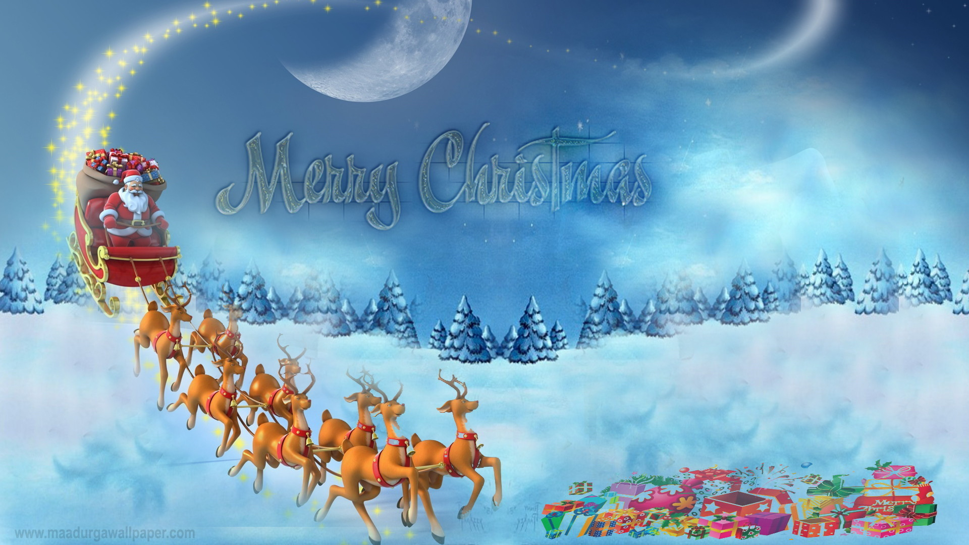 1920x1080 Christmas wallpapers free, beautiful pictures & hd images download free for  tablet, laptop &