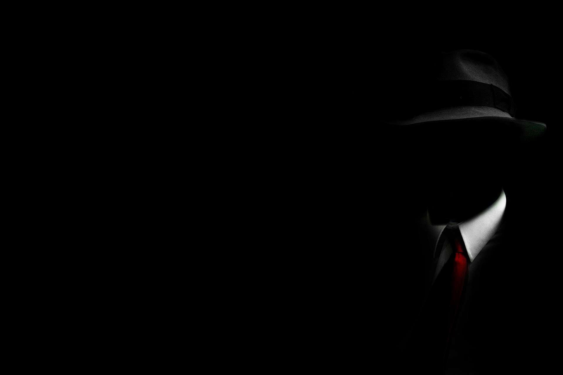 black hat wallpaper 56 images