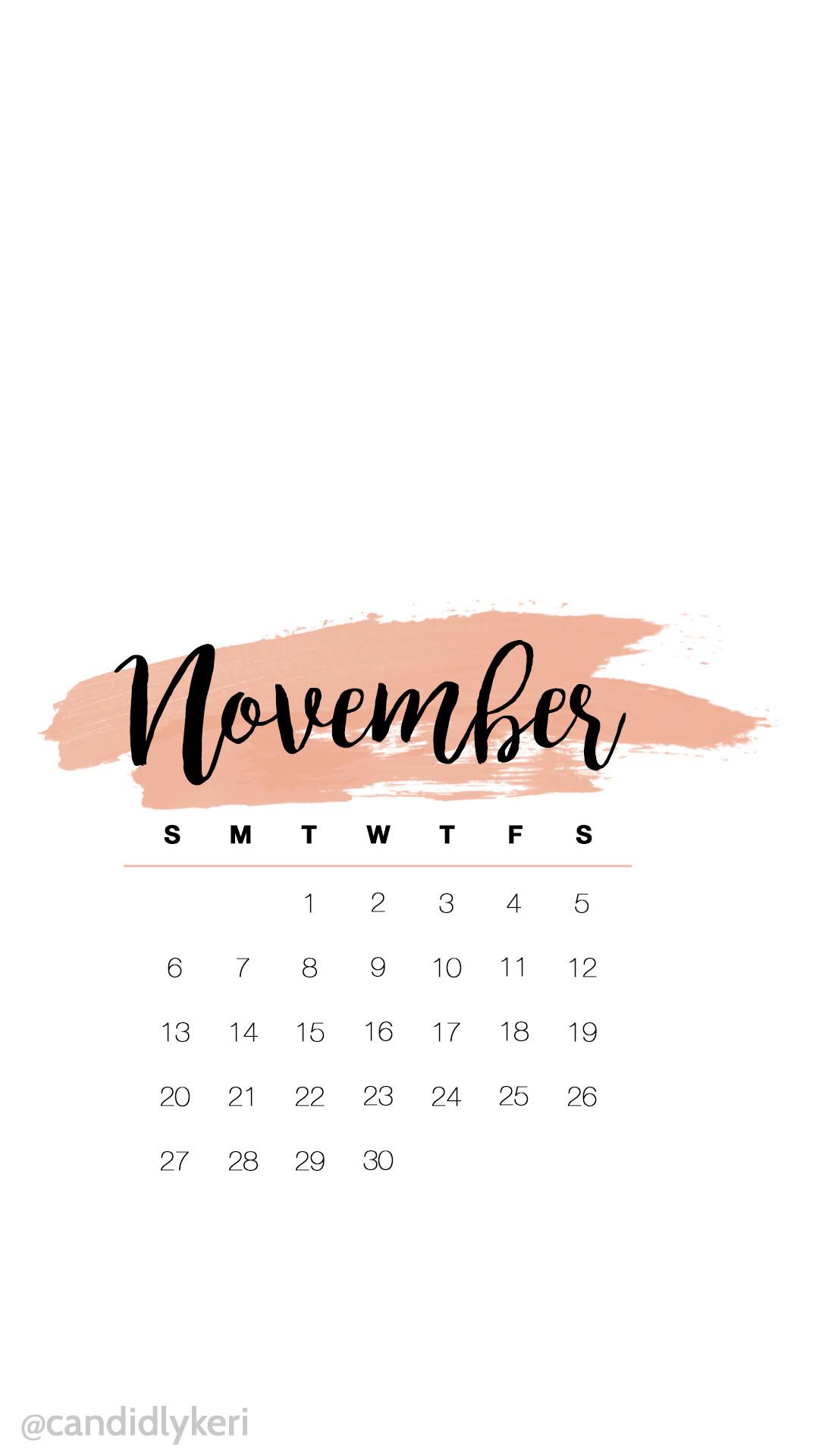 Desktop Wallpapers Calendar October