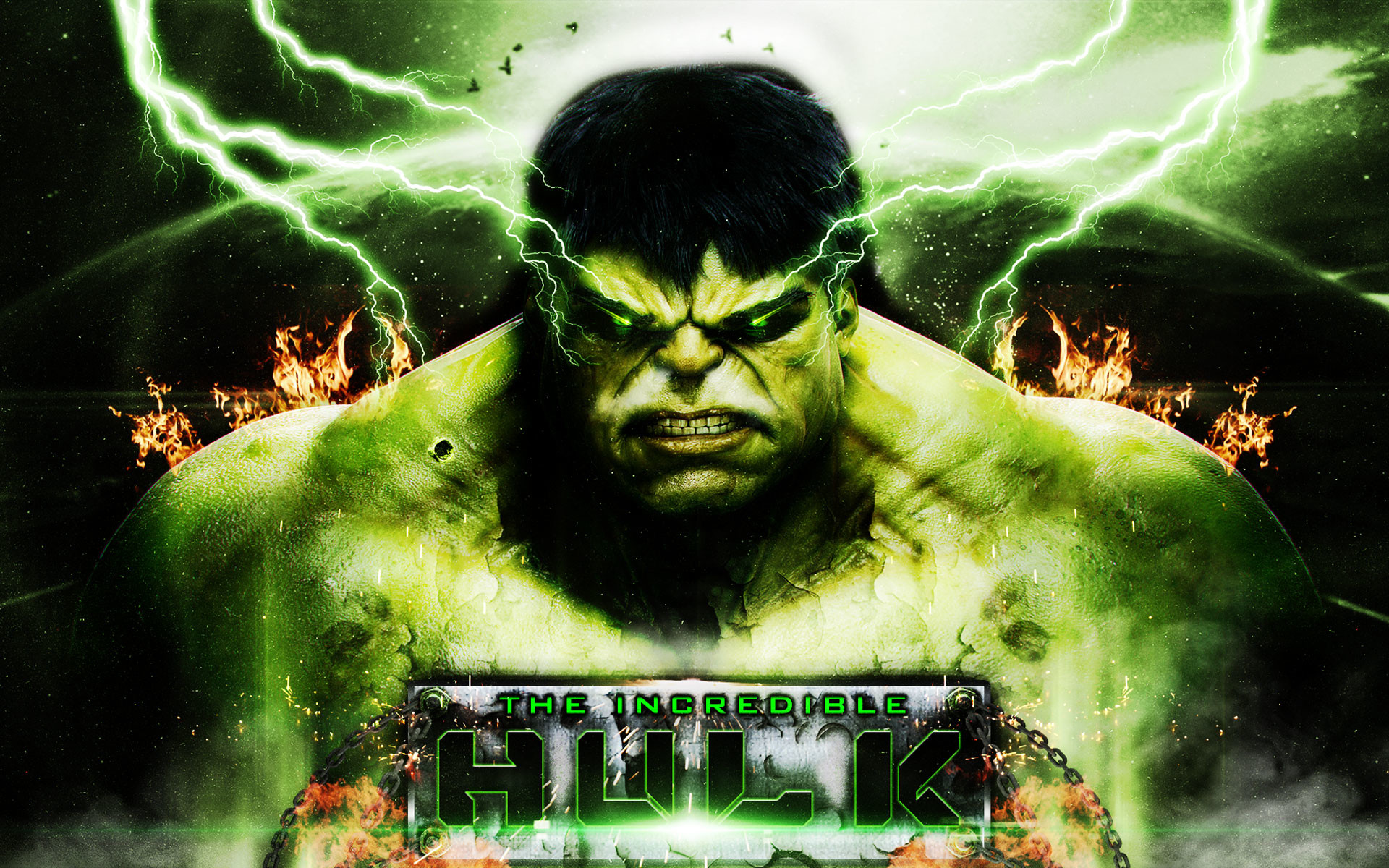 1920x1200 the incredible hulk movie top wide hd wallpapers free movie background  images