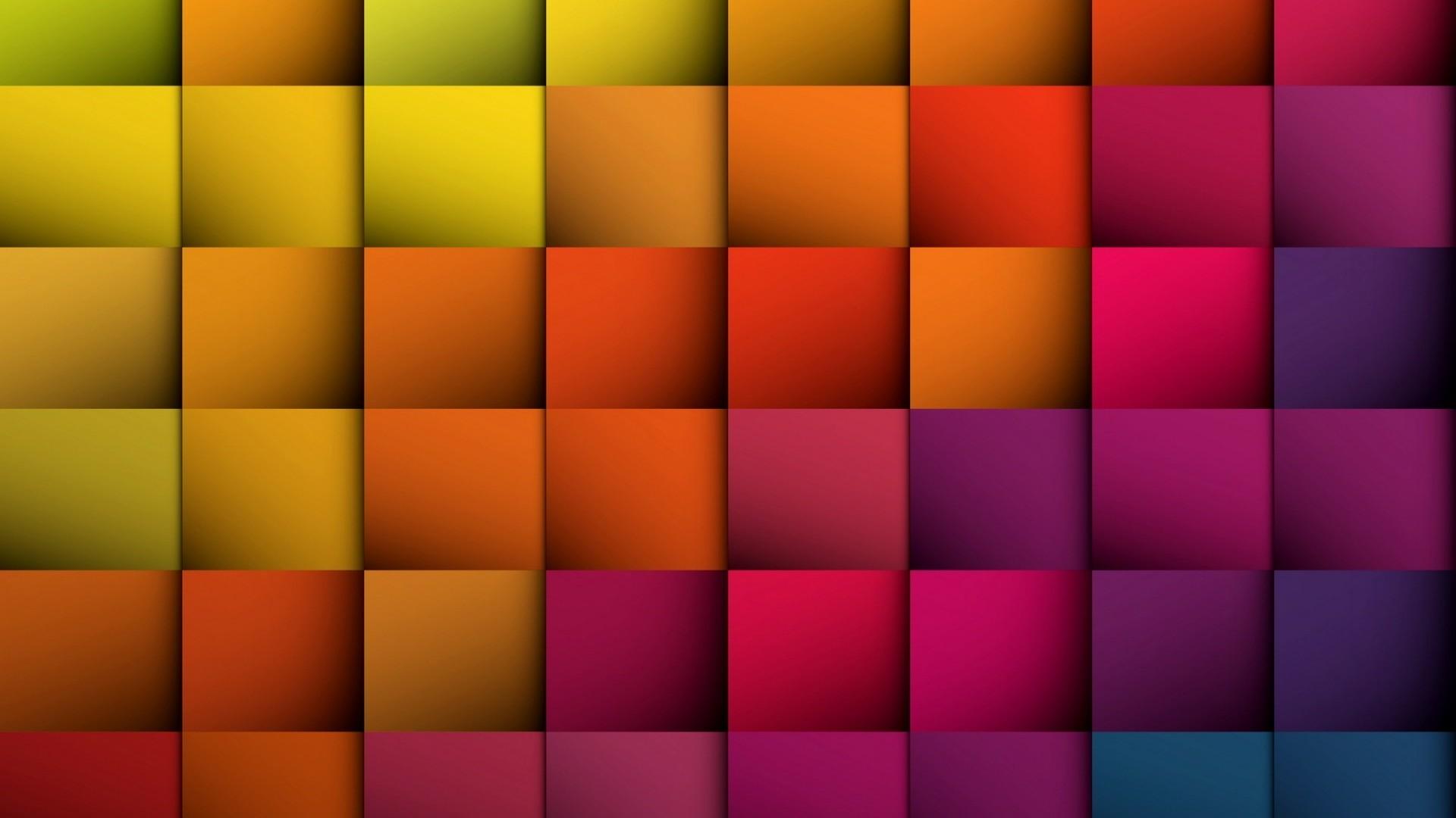984346 beautiful color hd wallpaper 1920x1080 for windows 10