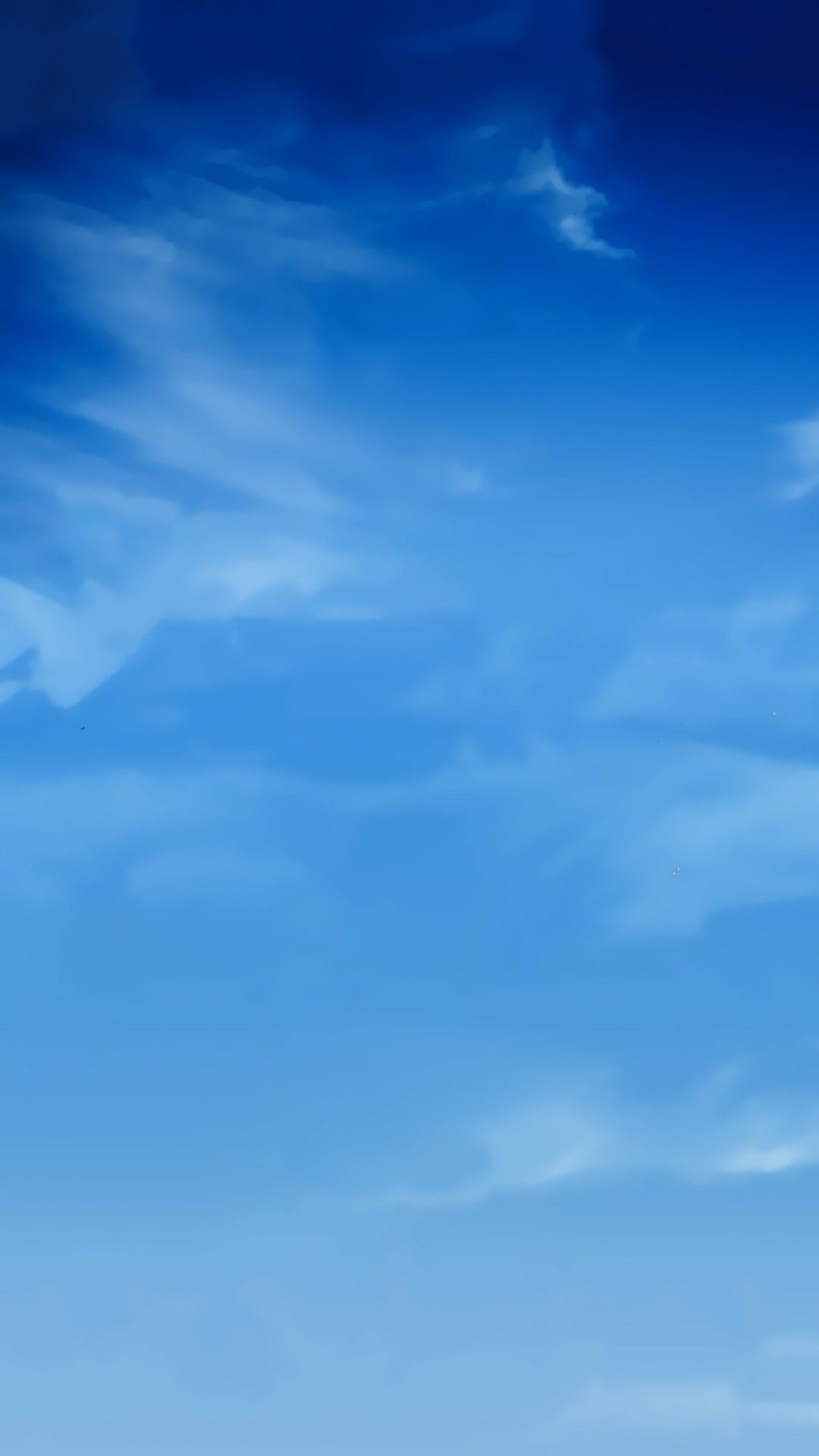 Blue Sky Iphone Wallpaper 88 Images