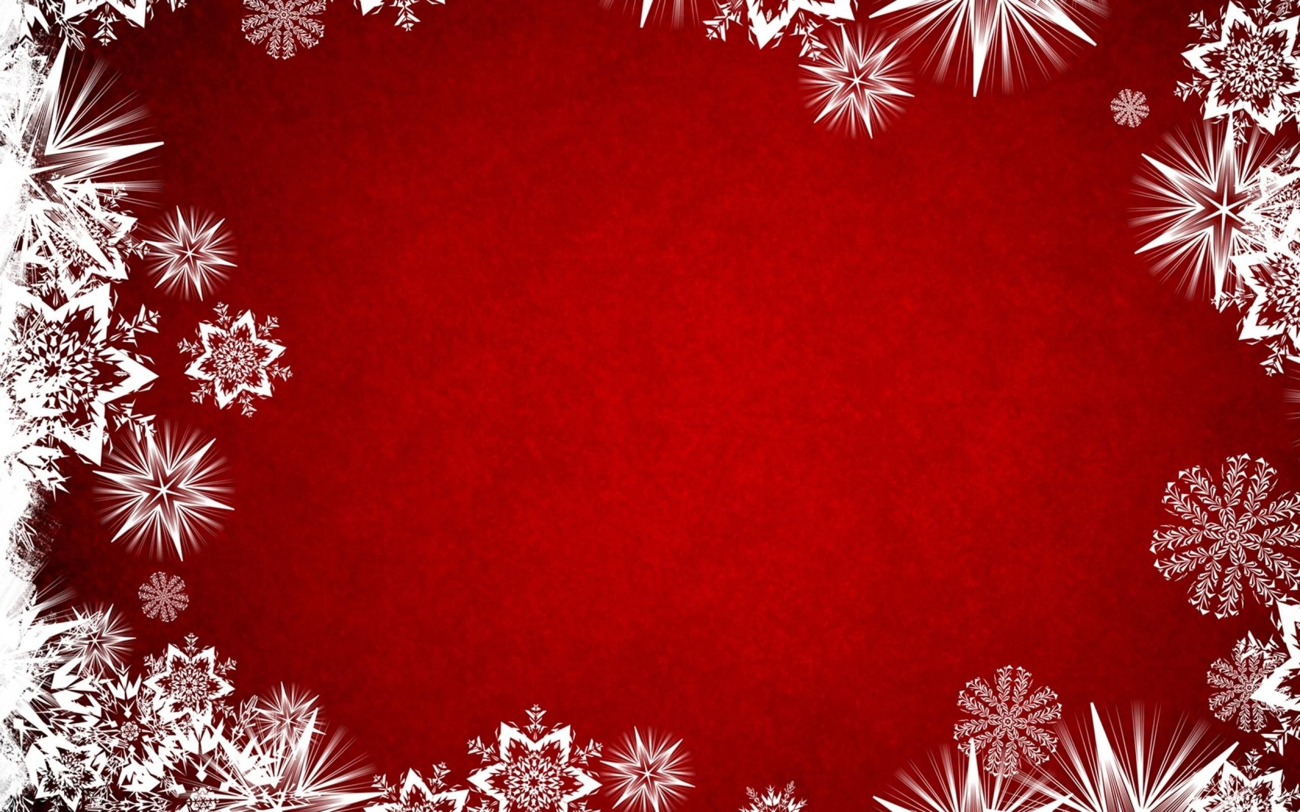 1920x1200 Merry Xmas Christmas Landscape Vector Santa Rudolph Snowman Holiday
