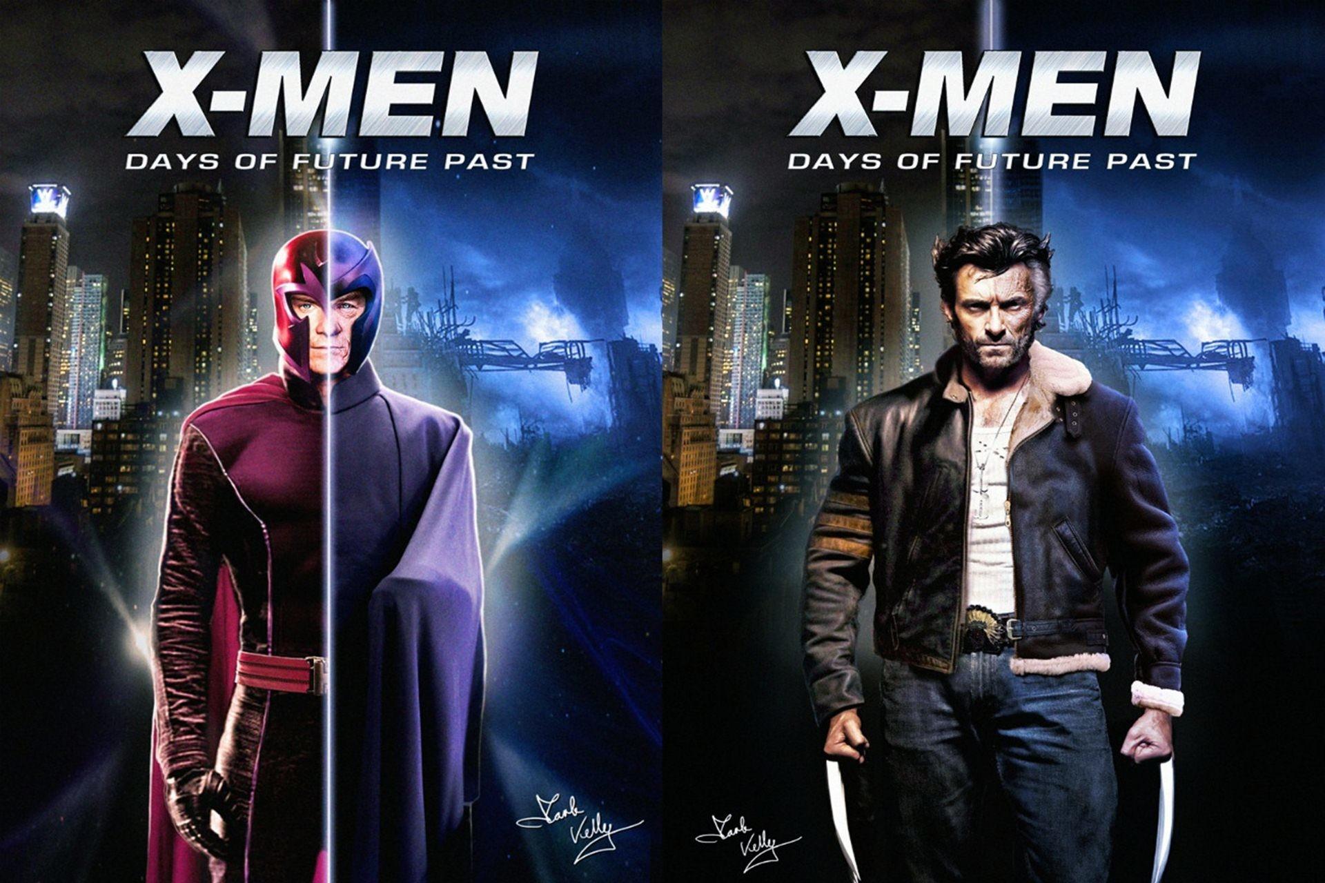 x men wallpaper hd (68+ images)