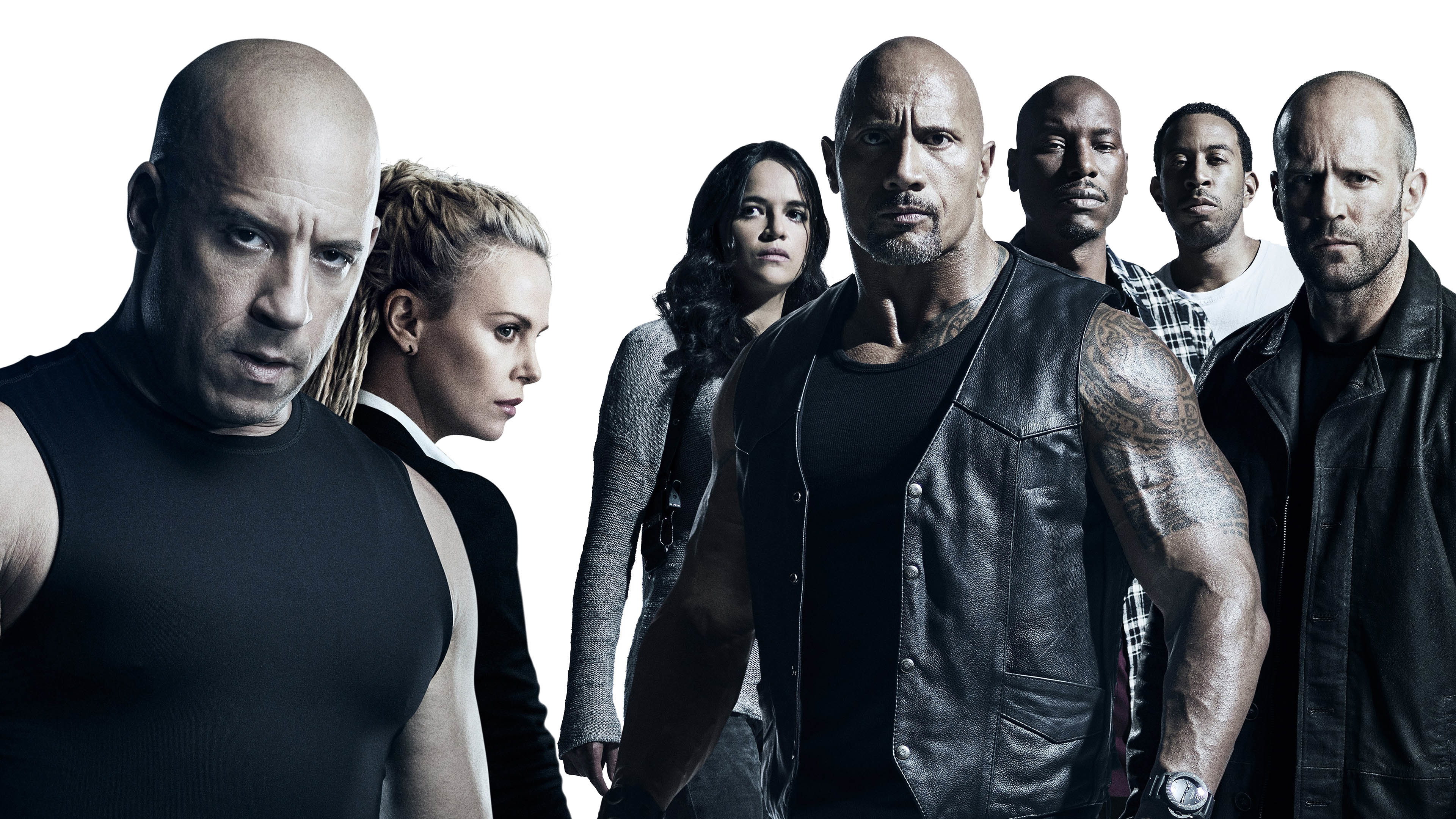 1920x1080 Fast And Furious 7 Wallpaper 46667