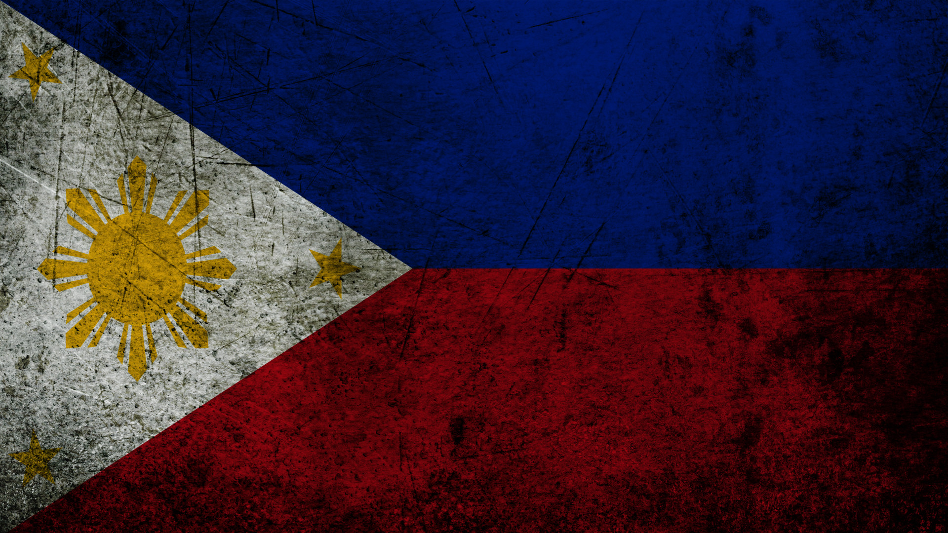 Flag Desktop Background: Philippine Flag Wallpaper HD (67+ Images