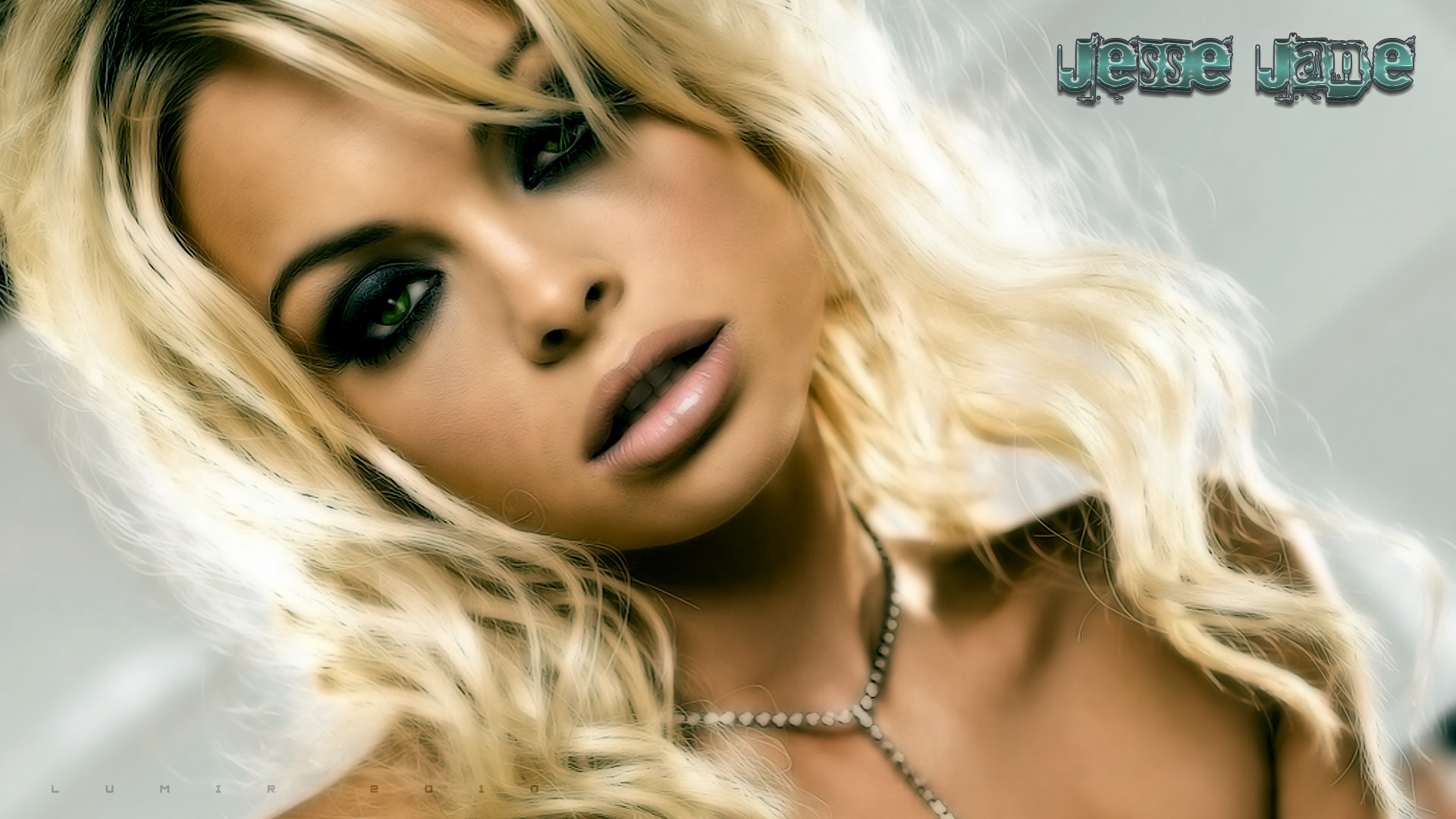 Celebrities lists. Image: jesse jane; celebs lists.