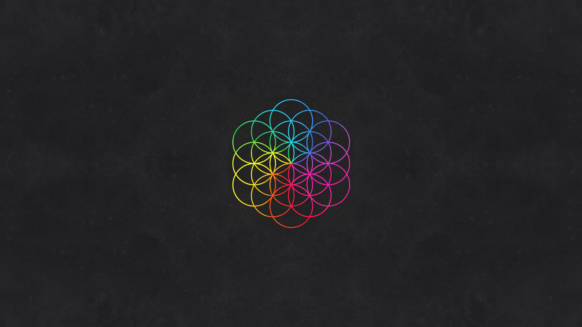 Coldplay Wallpaper Hd 79 Images