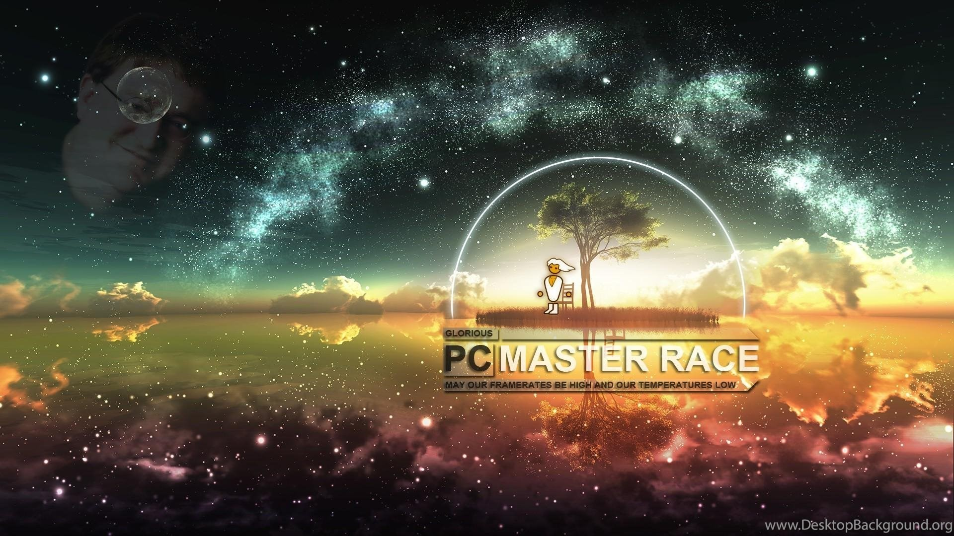 1920x1080 Awesome Wallpaper, PCMASTERRACE! : PCmasterrace