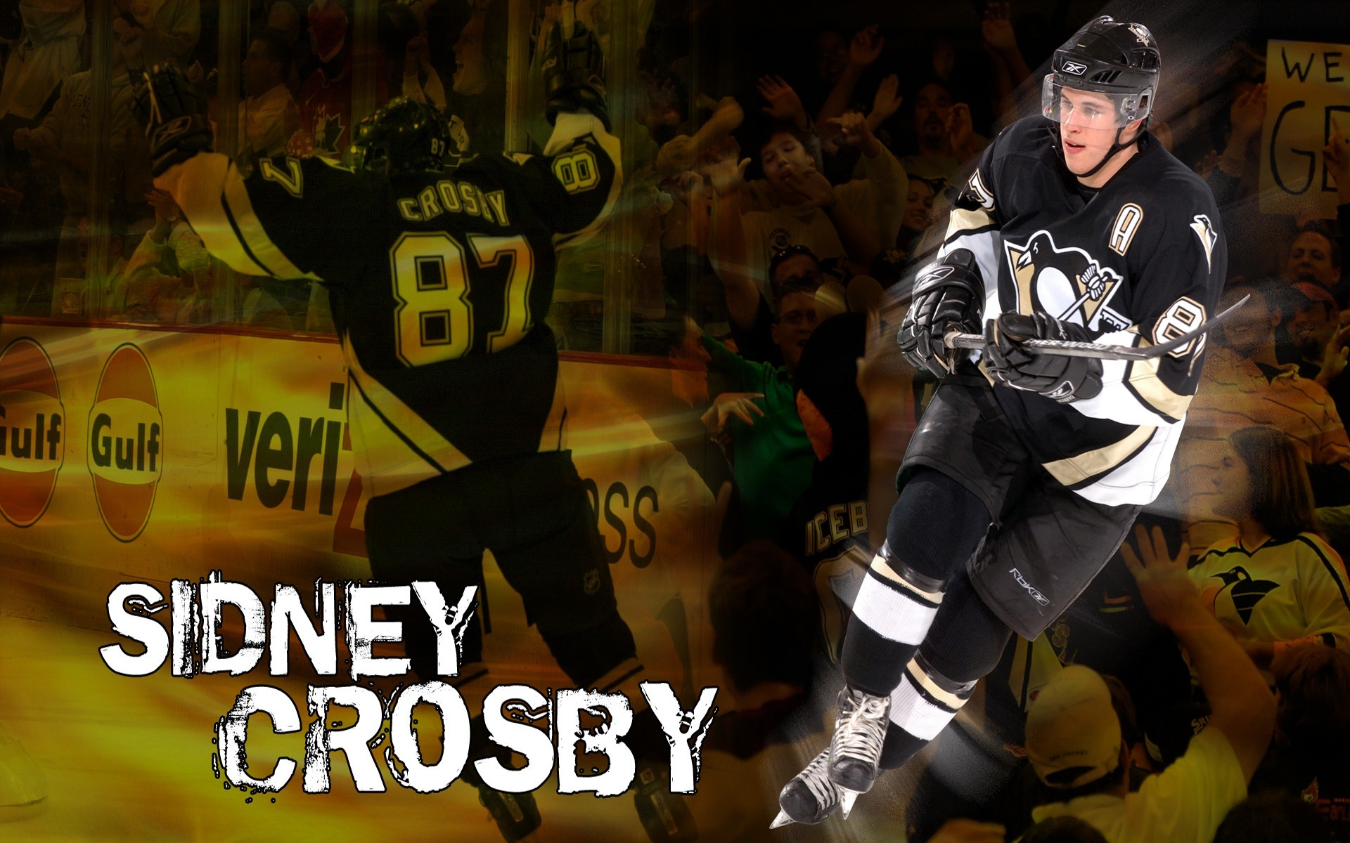 1920x1200 wallpaper.wiki-Cool-Pittsburgh-Penguins-Wallpapers-HD-PIC-