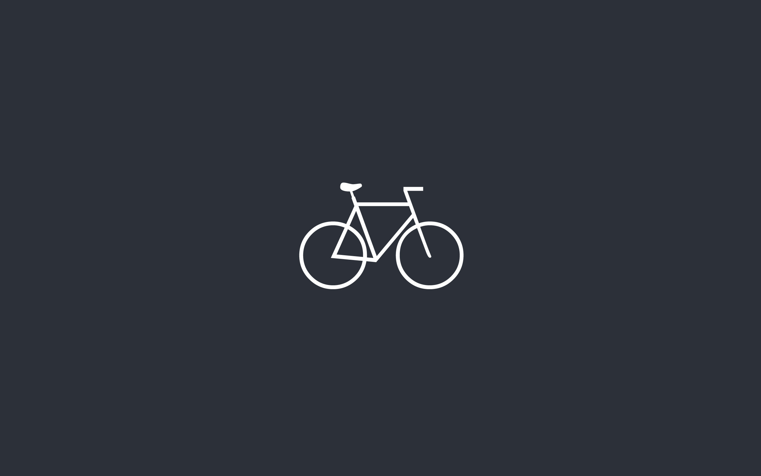 1920x1080 Fixed Gear YouTube Download 1242x2208 Fixie Wallpapers Wallpaper