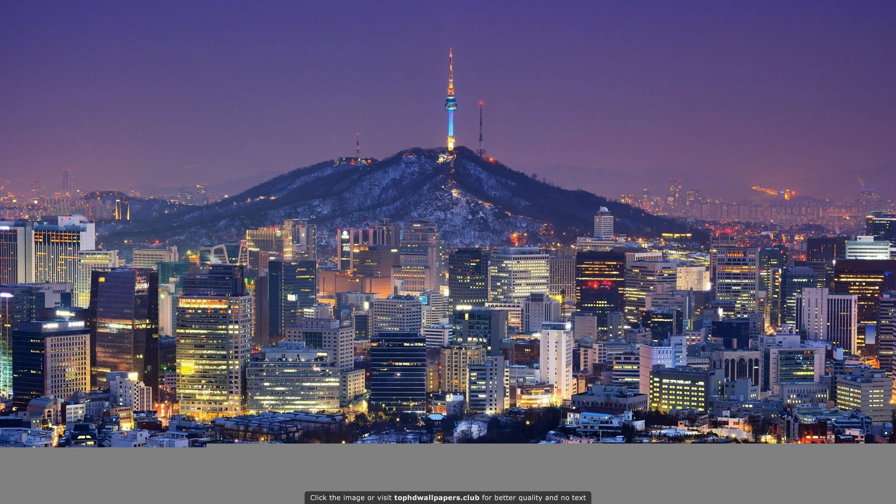 3000x1687 ... South Korea Wallpapers Download ...