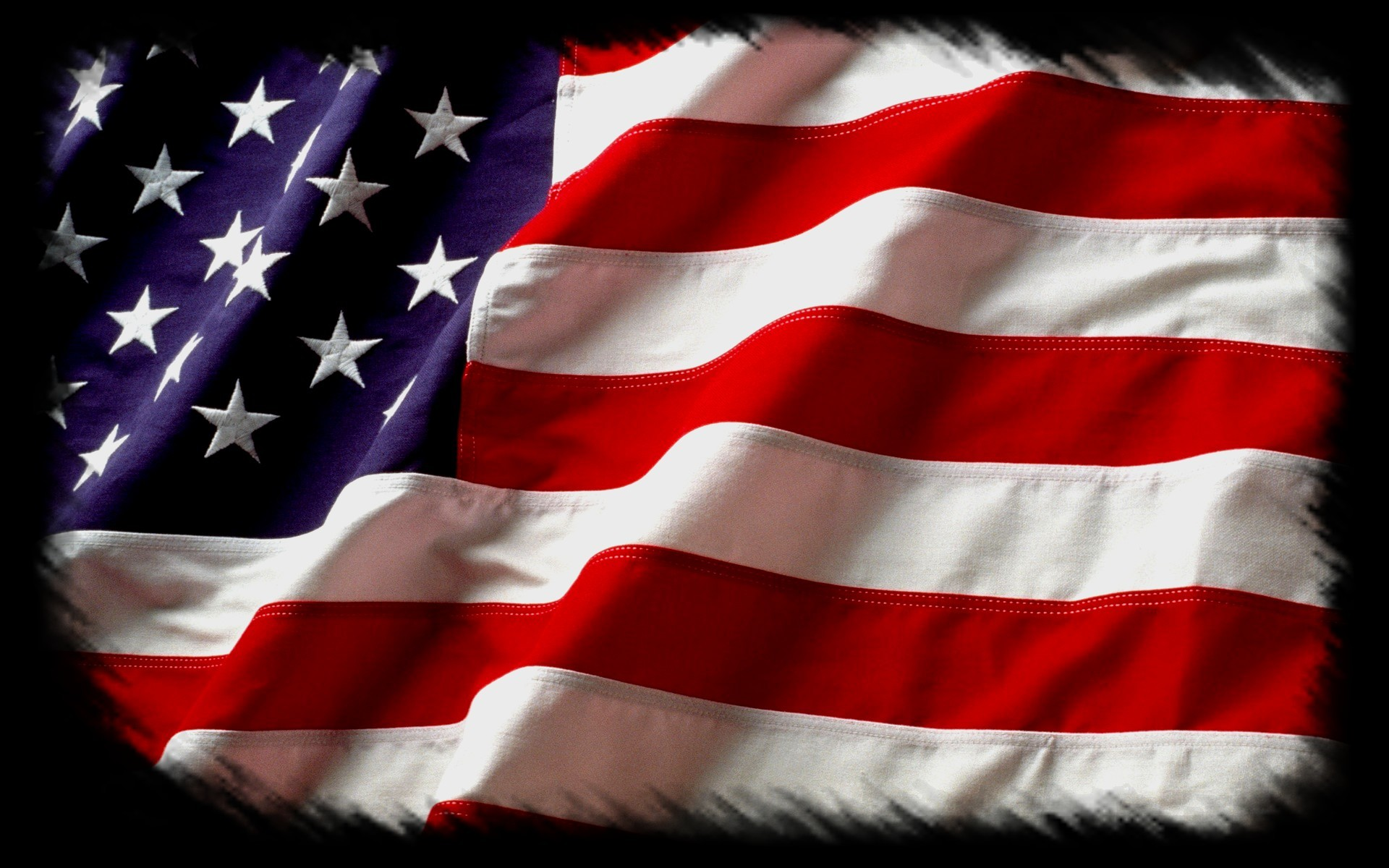 1920x1200 ideas about Usa Flag Wallpaper on Pinterest Screensaver 1920×1200 Flag  Wallpaper (31 Wallpapers