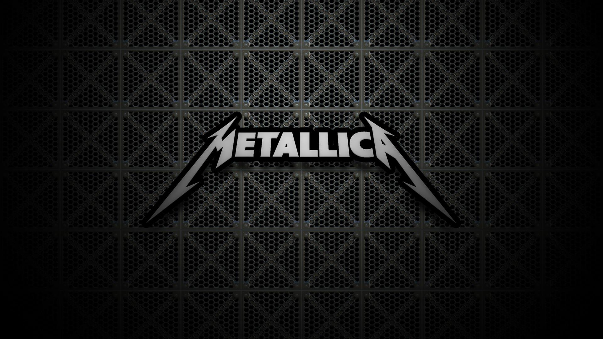 download metallica