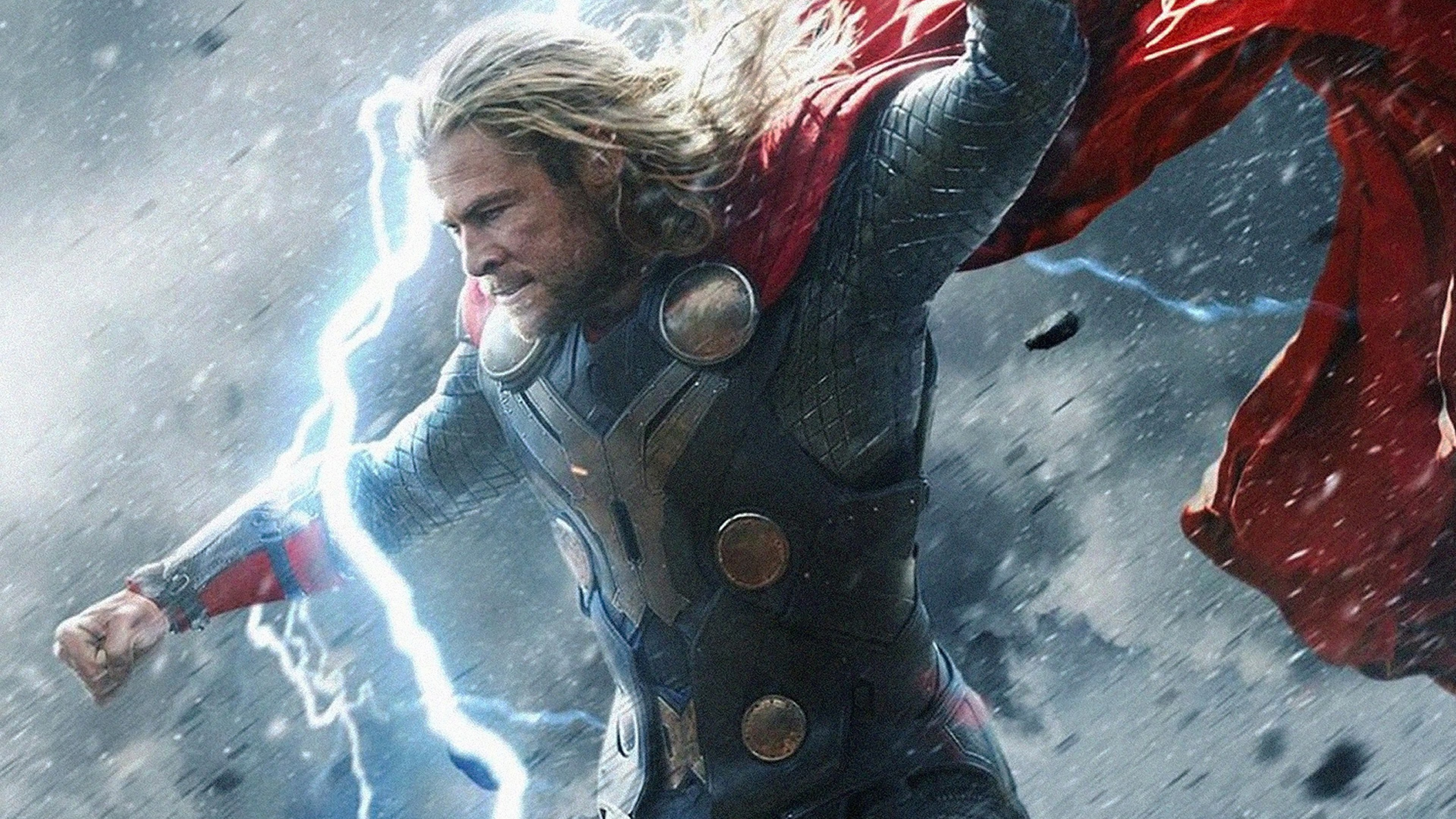Thor Pictures Free Wallpaper: Thor Wallpaper (77+ Images