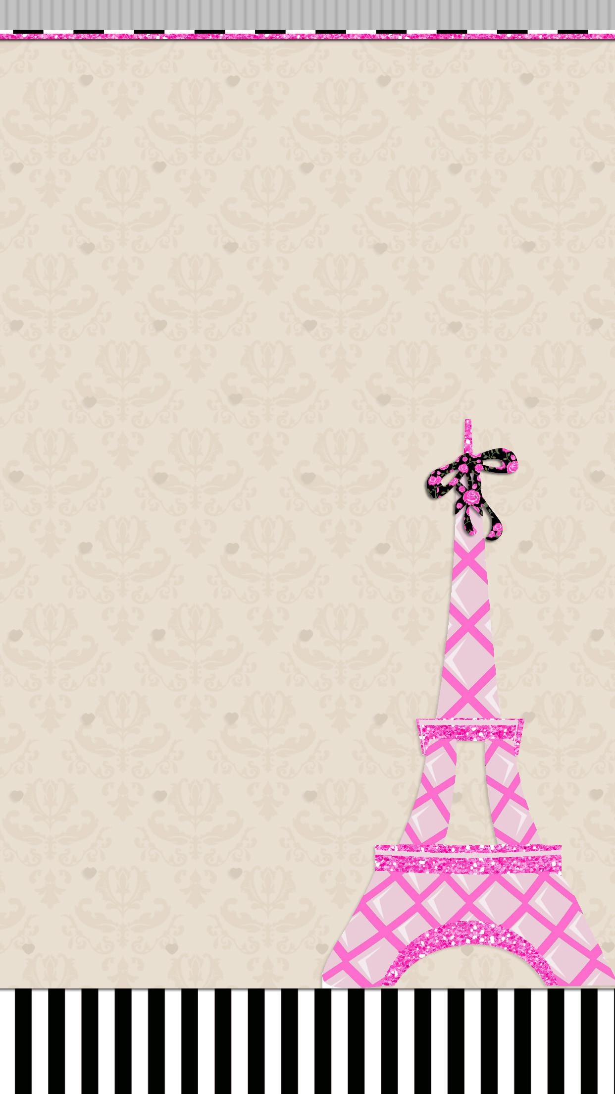 1920x1200 Tumblr Wallpaper Cute Pattern Image Gallery