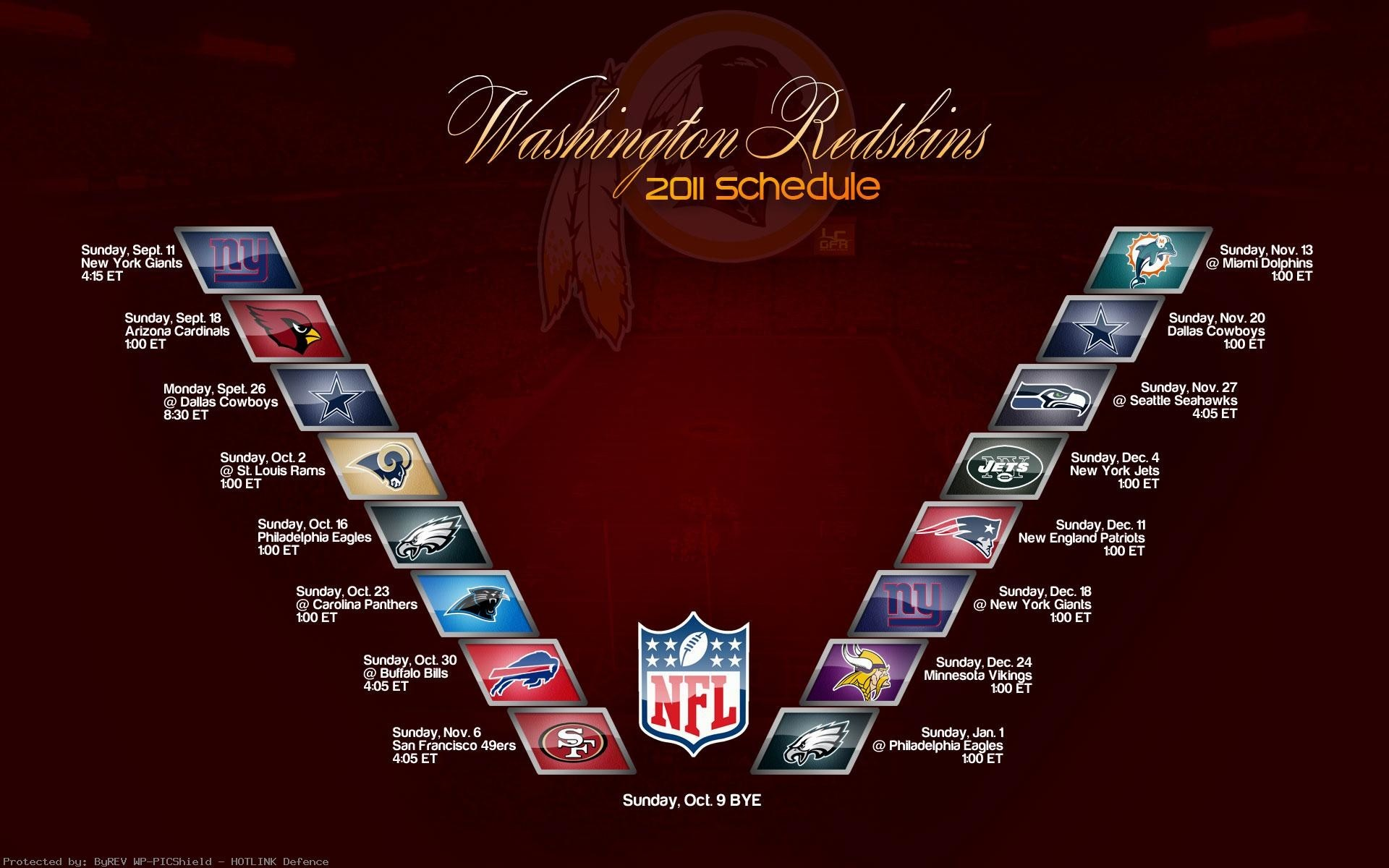 1920x1200  Washington-Redskins-Schedule-afari-wallpaper-wp60013797