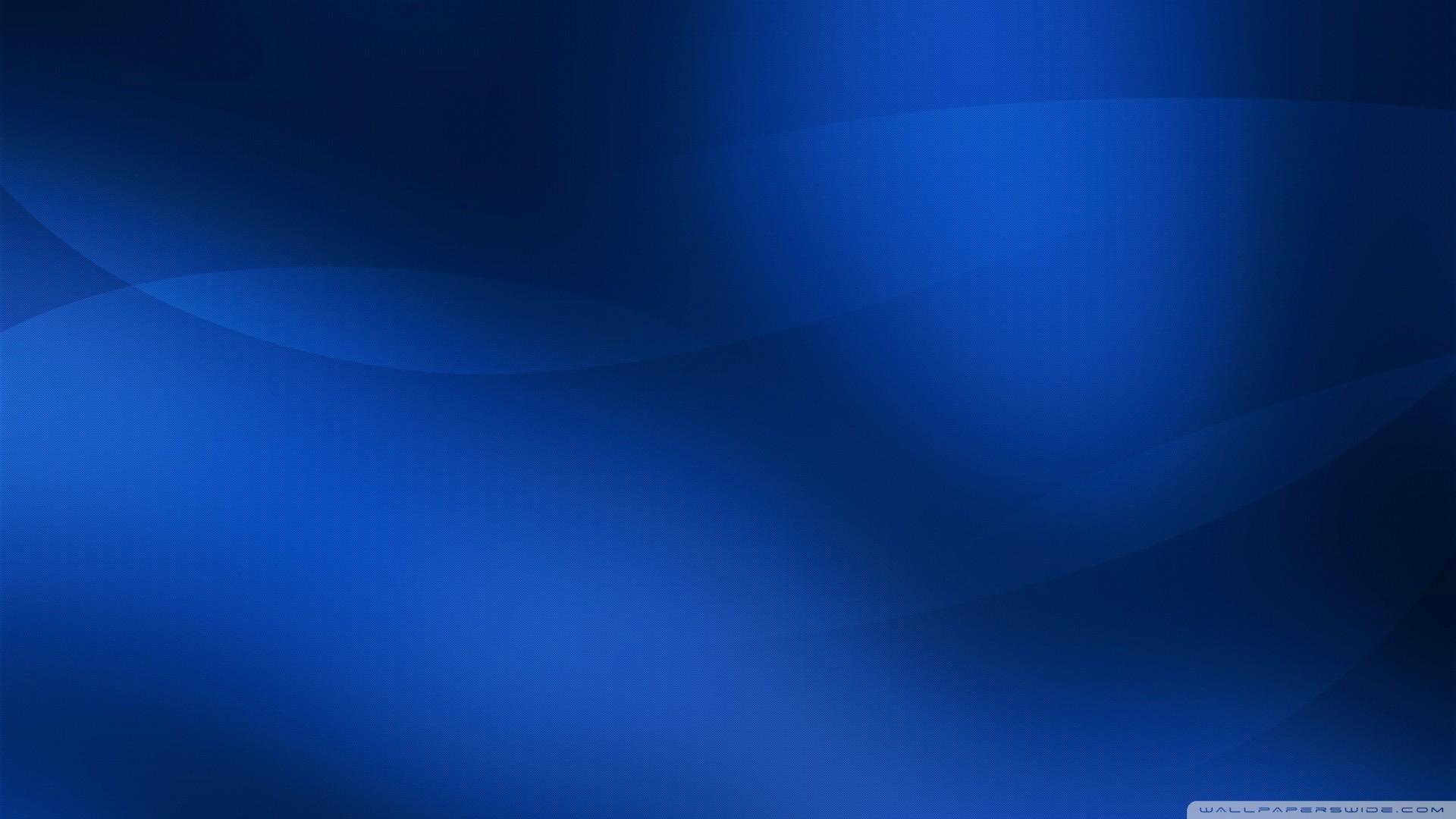Blue Wallpaper 77 Images