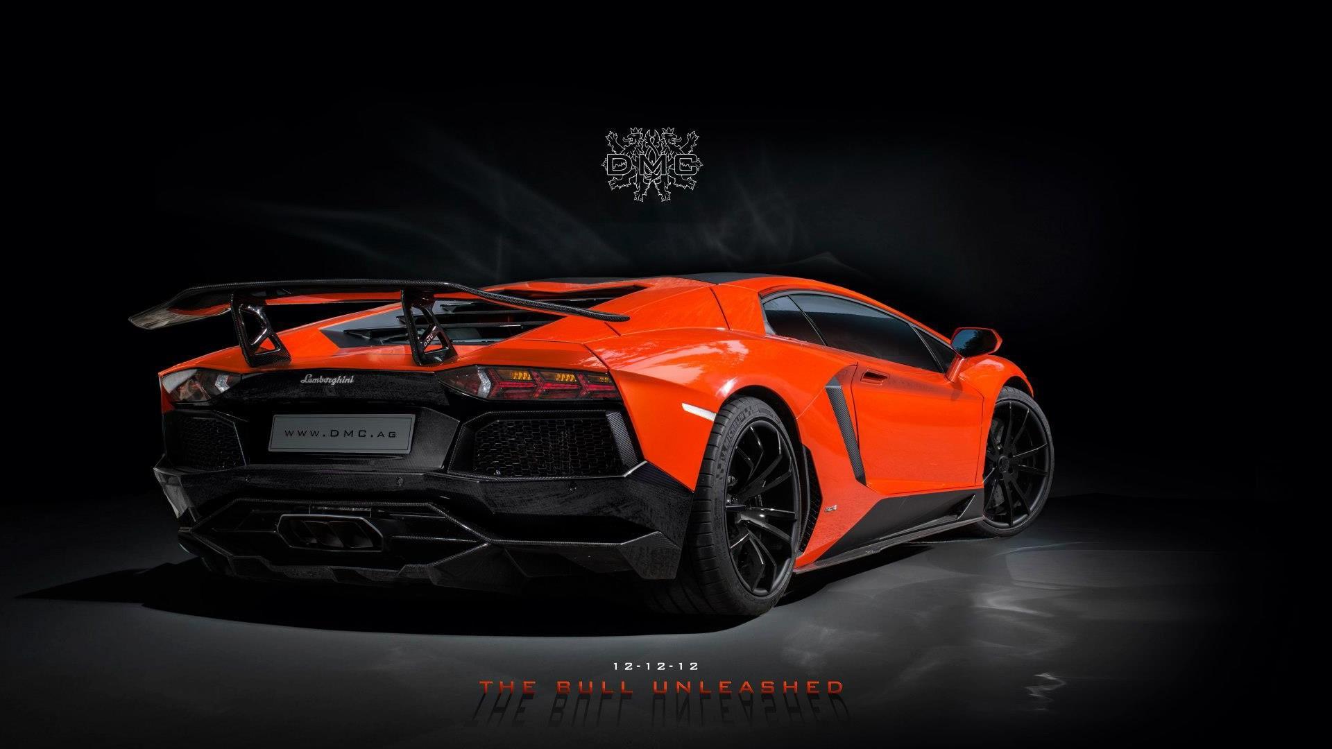 Lamborghini Reventon Wallpaper 2018 61 Images