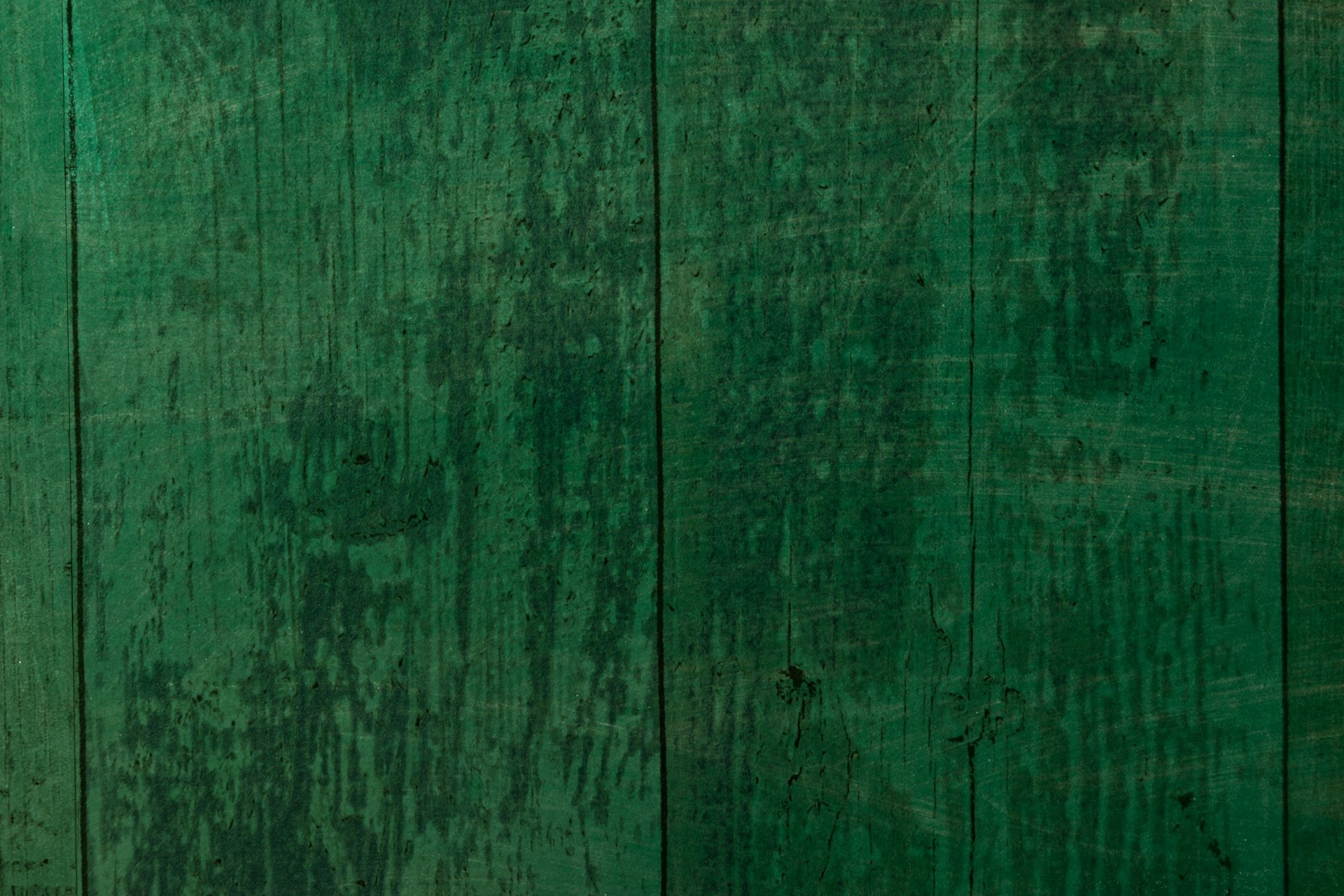 1920x1280 Wood Wallpaper Background 10