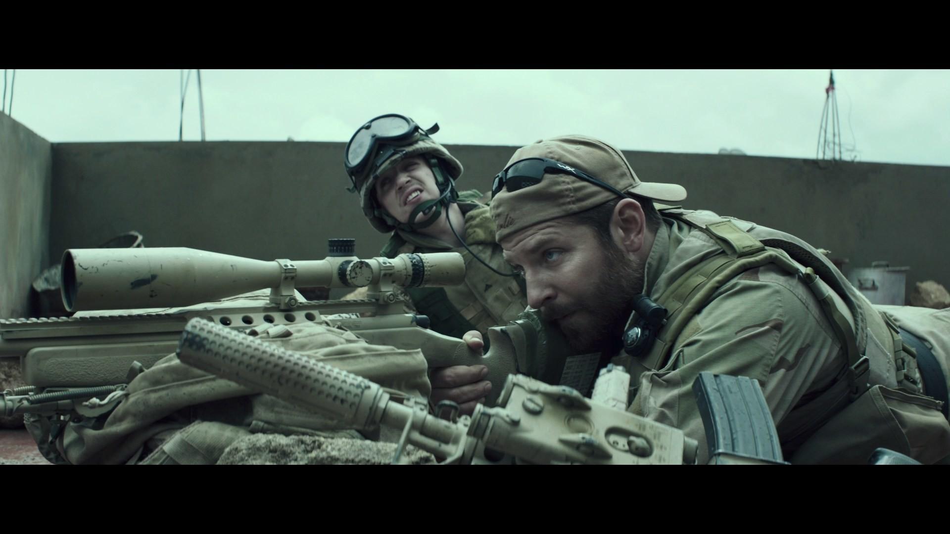 American Sniper Wallpaper Hd 68 Images