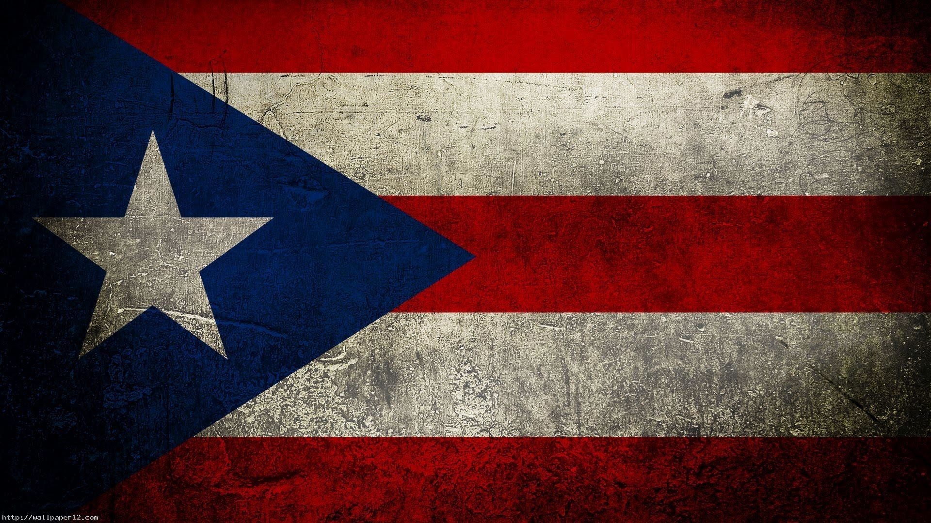 1920x1080 9. rebel-flag-desktop-wallpaper9-600x338