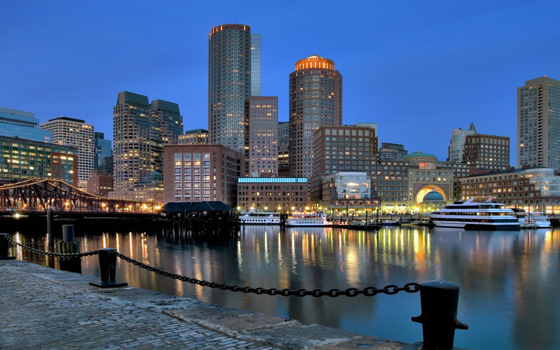 1920x1200 widescreen-boston-city-wallpaper-america-backgrounds-mac