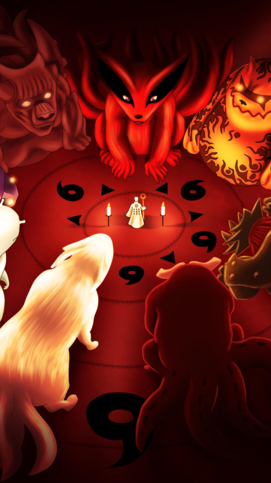 Naruto And Gaara Wallpaper 51 Images