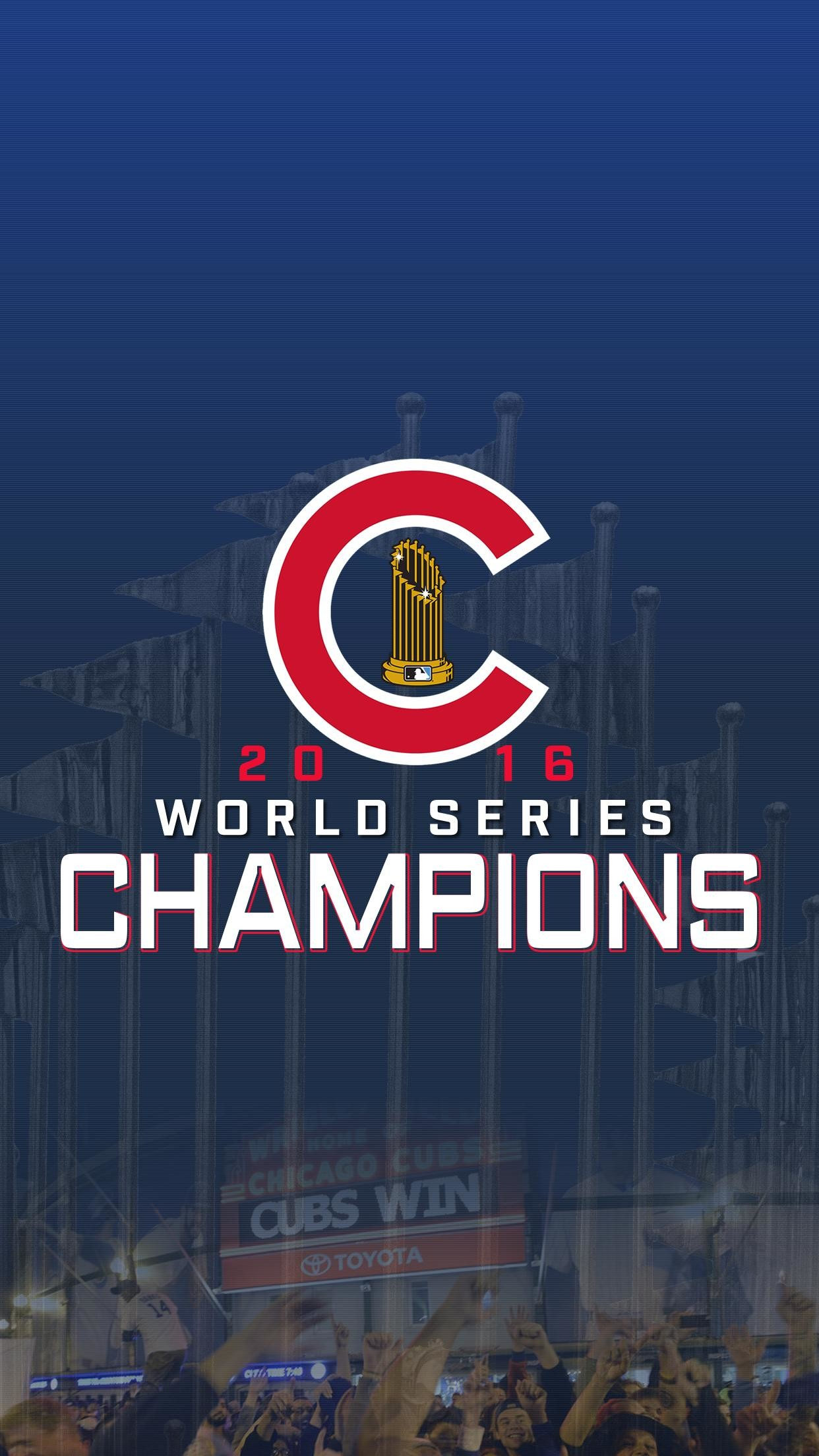 1242x2208 [–]joeportermeChicago Cubs[S] 0 points1 point2 points 11 months ago (0  children)