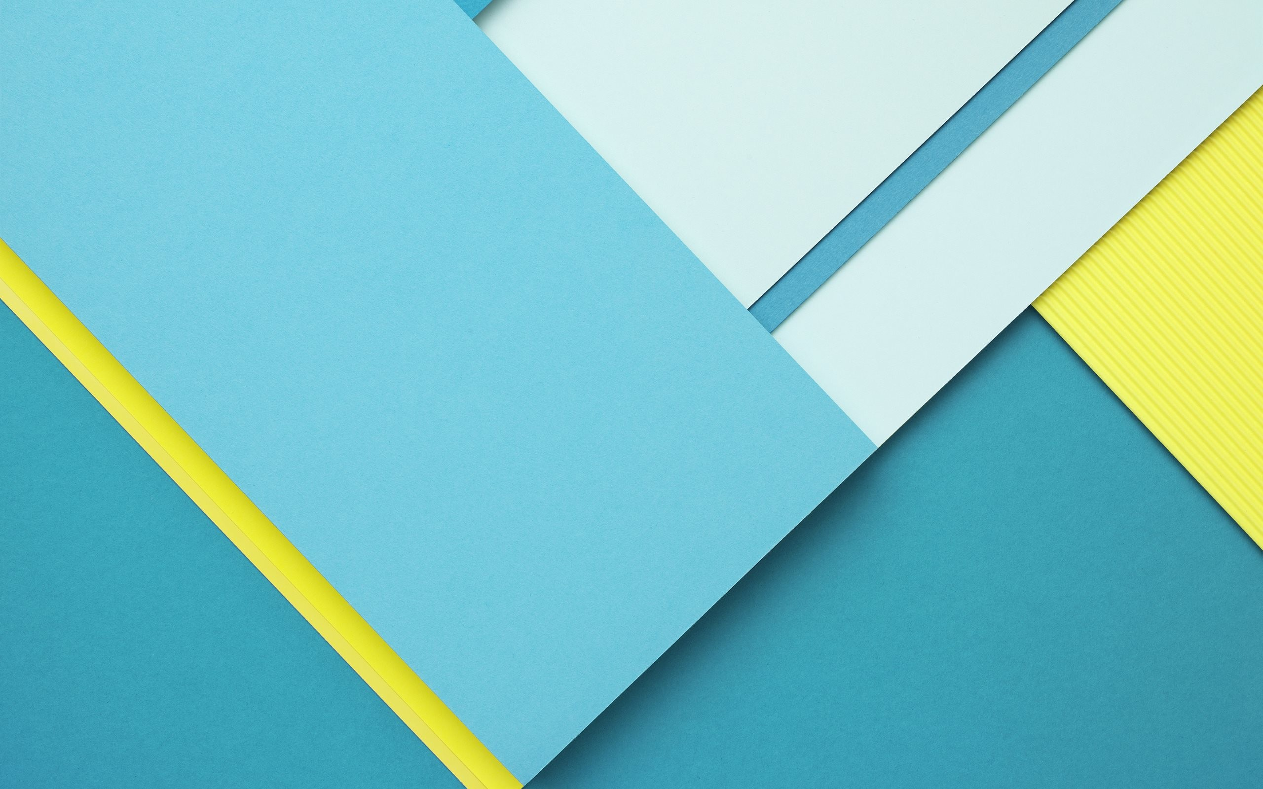 4k material wallpaper 79 images for Material design wallpaper 4k
