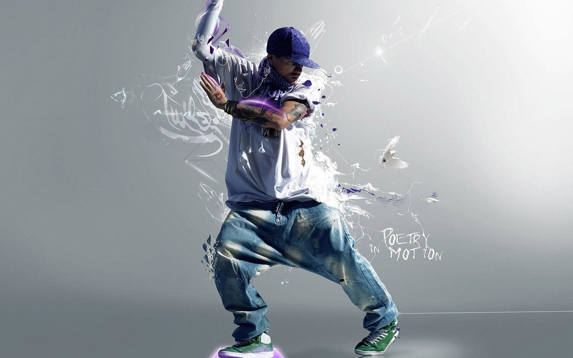 1920x1200 Hip Hop Dance Wallpapers - HD Wallpapers Inn